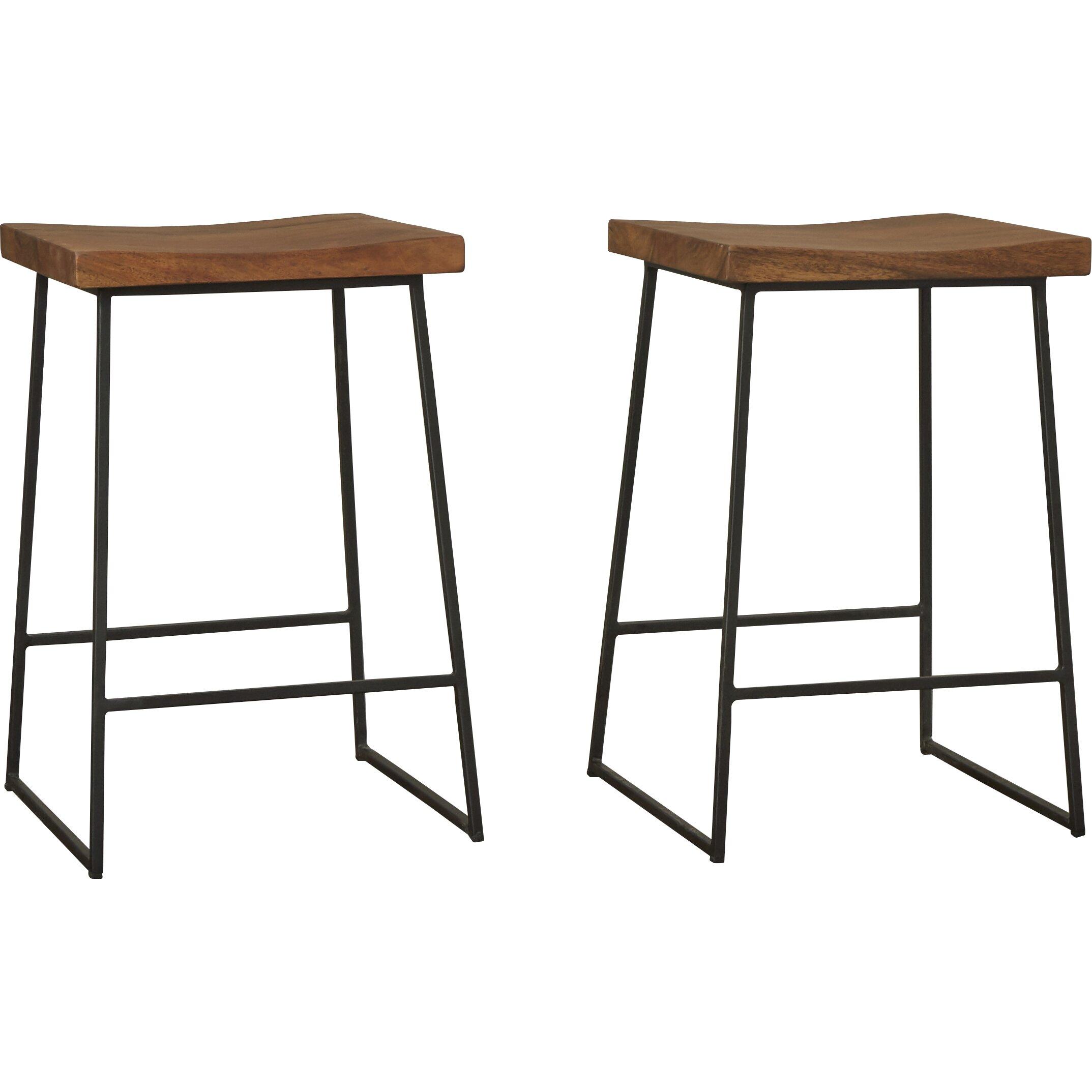 Trent Austin Design Fullerton 24 Quot Bar Stool Amp Reviews