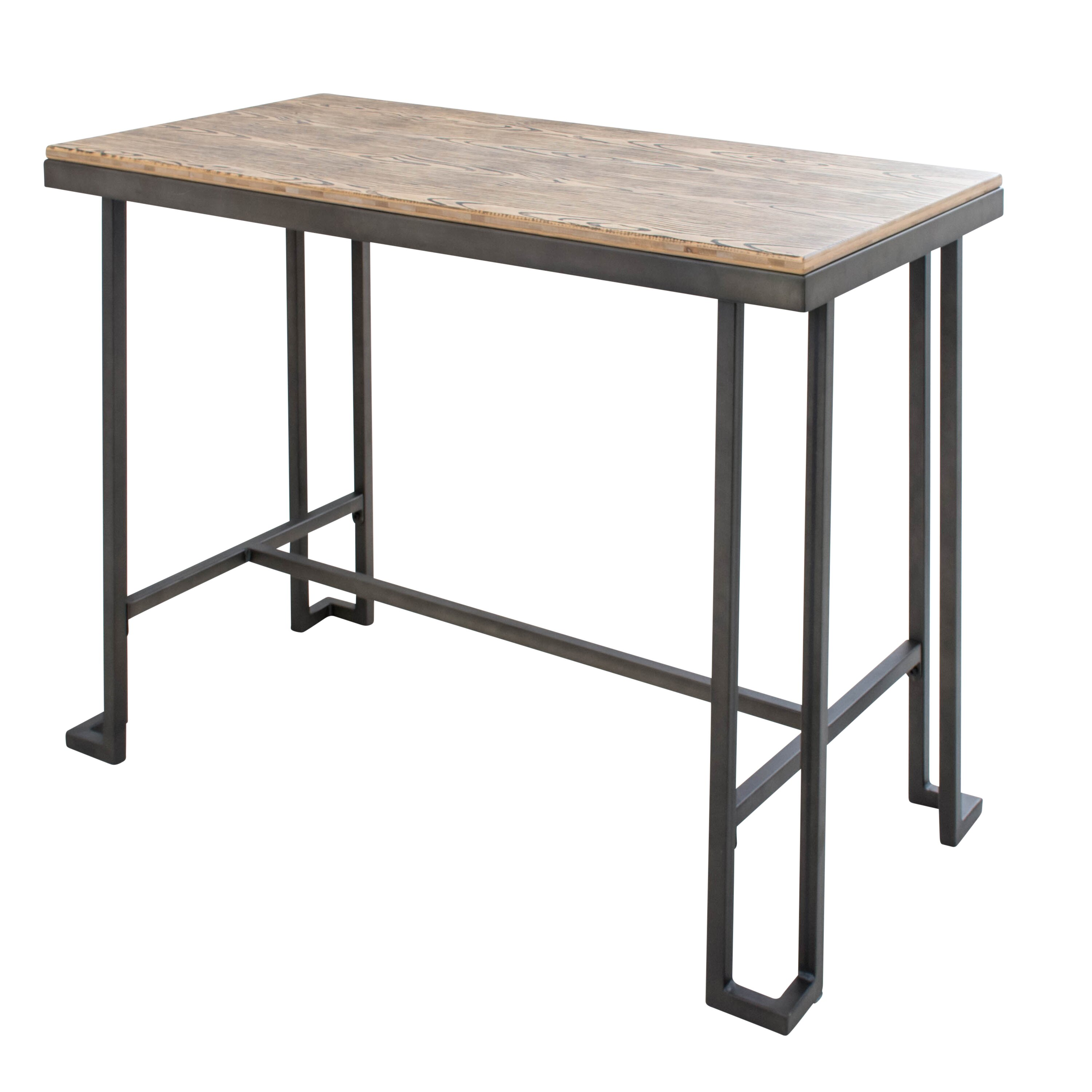 Trent Austin Design Calistoga Counter Height Pub Table