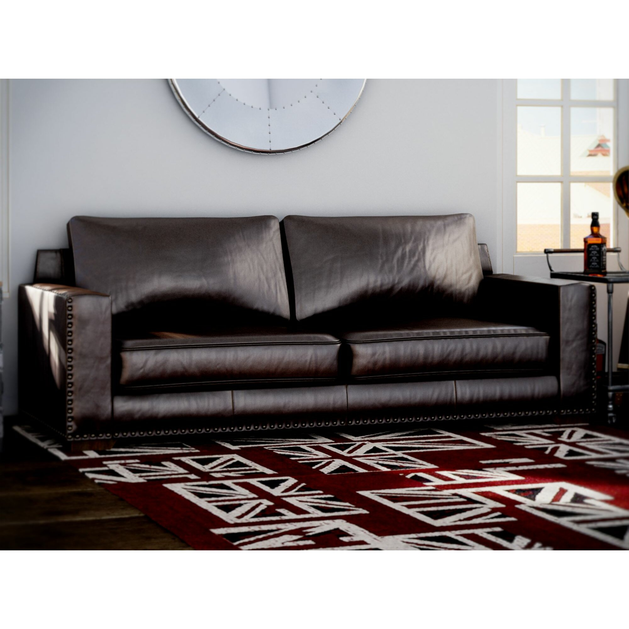 Trent sofa bed trent sofa bed trent sofa sofa so trent for Sofa bed heaven