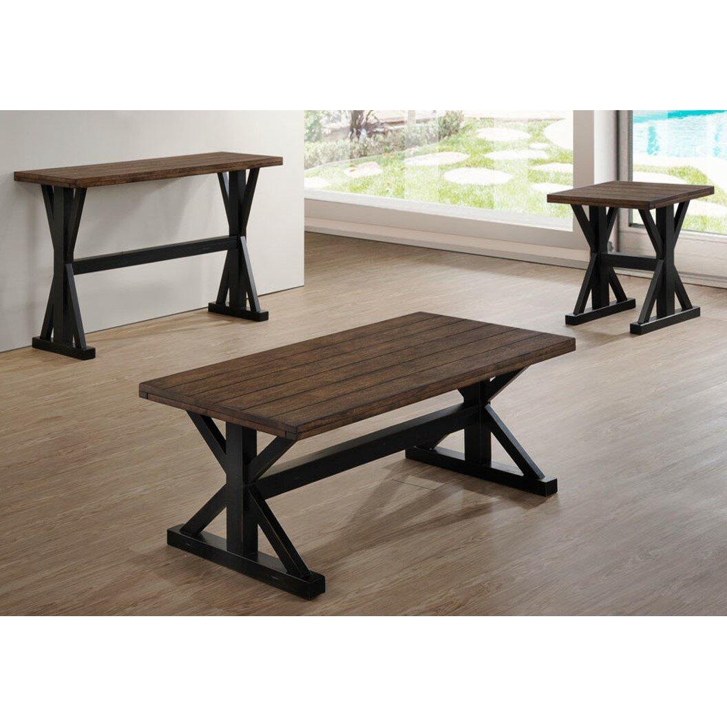 Trent Austin Design Laguna Coffee Table Reviews: Trent Austin Design Mica Hills Coffee Table By Simmons