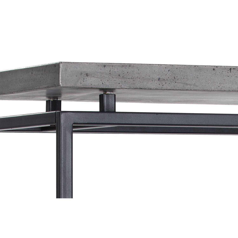 trent austin design lone tree 71 etagere bookcase wayfair. Black Bedroom Furniture Sets. Home Design Ideas