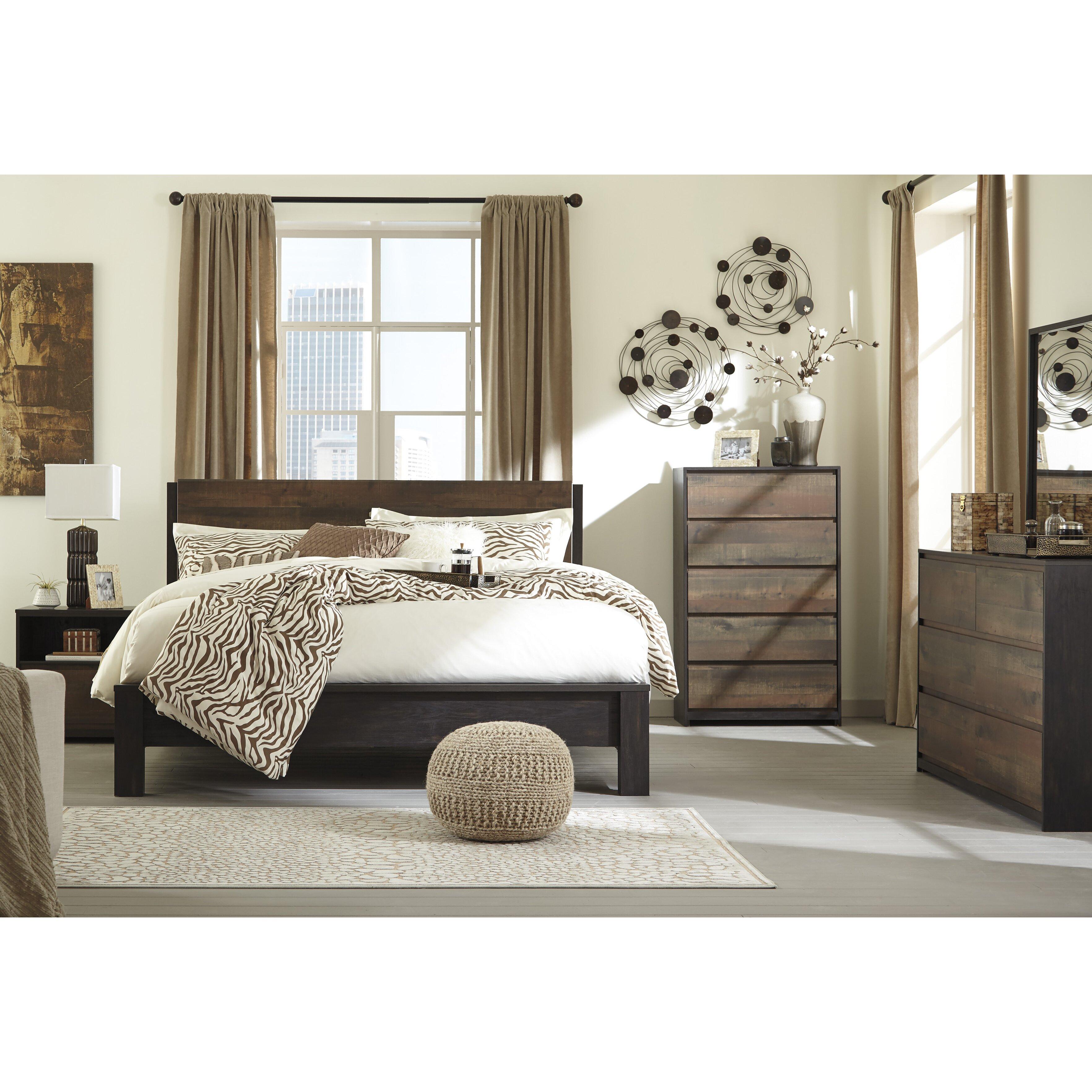 King Size Bedroom Sets Austin Tx Home Decor