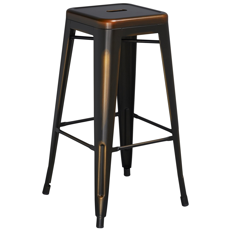 Trent Austin Design Barchetta 30 Quot Bar Stool Amp Reviews