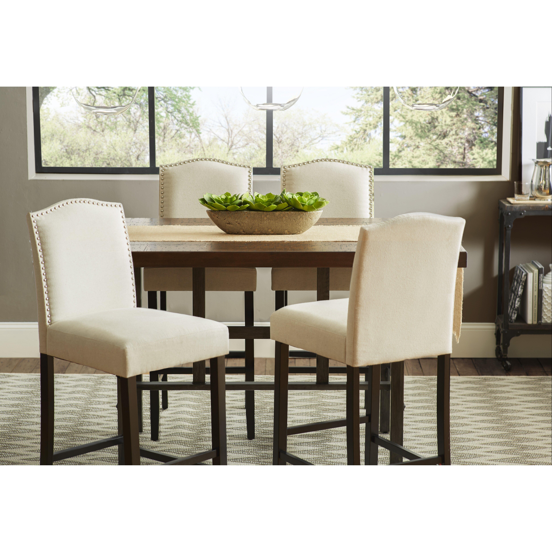 Trent Austin Design Carnarvon Concrete Dining Table ...