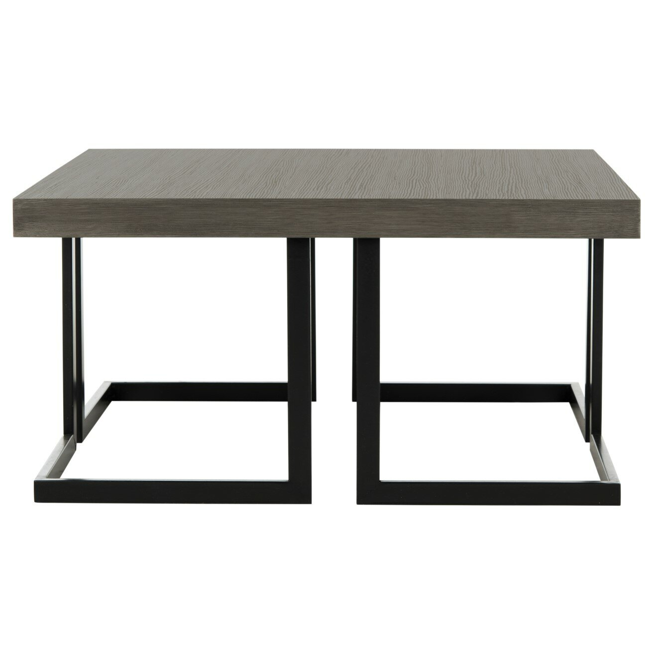 Trent Austin Design American Canyon Coffee Table