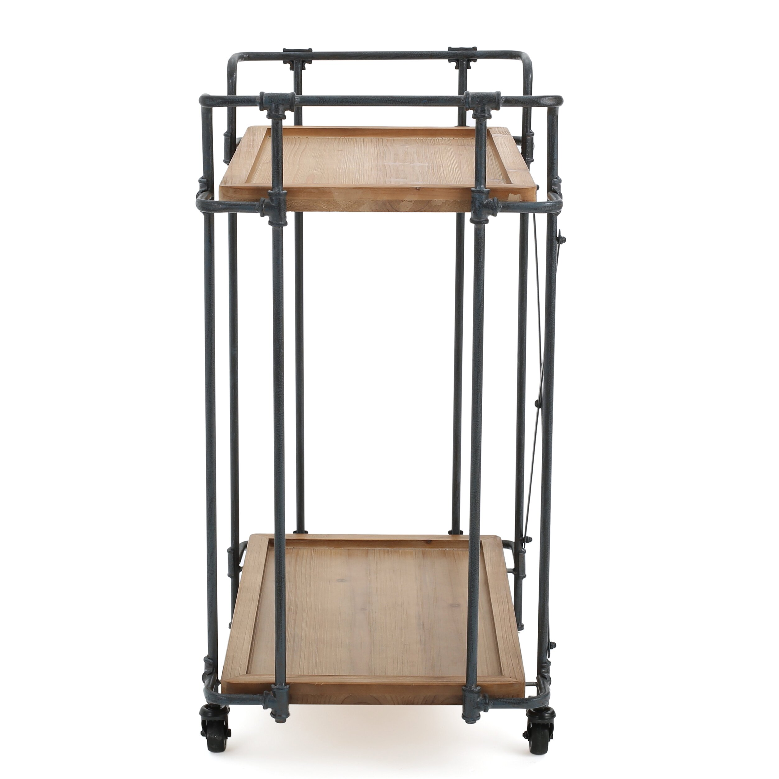 Montclair Serving Cart For Outdoor Use ·  Https://secure.img.wfcdn.com/lf/maxsquare/ Awesome Design