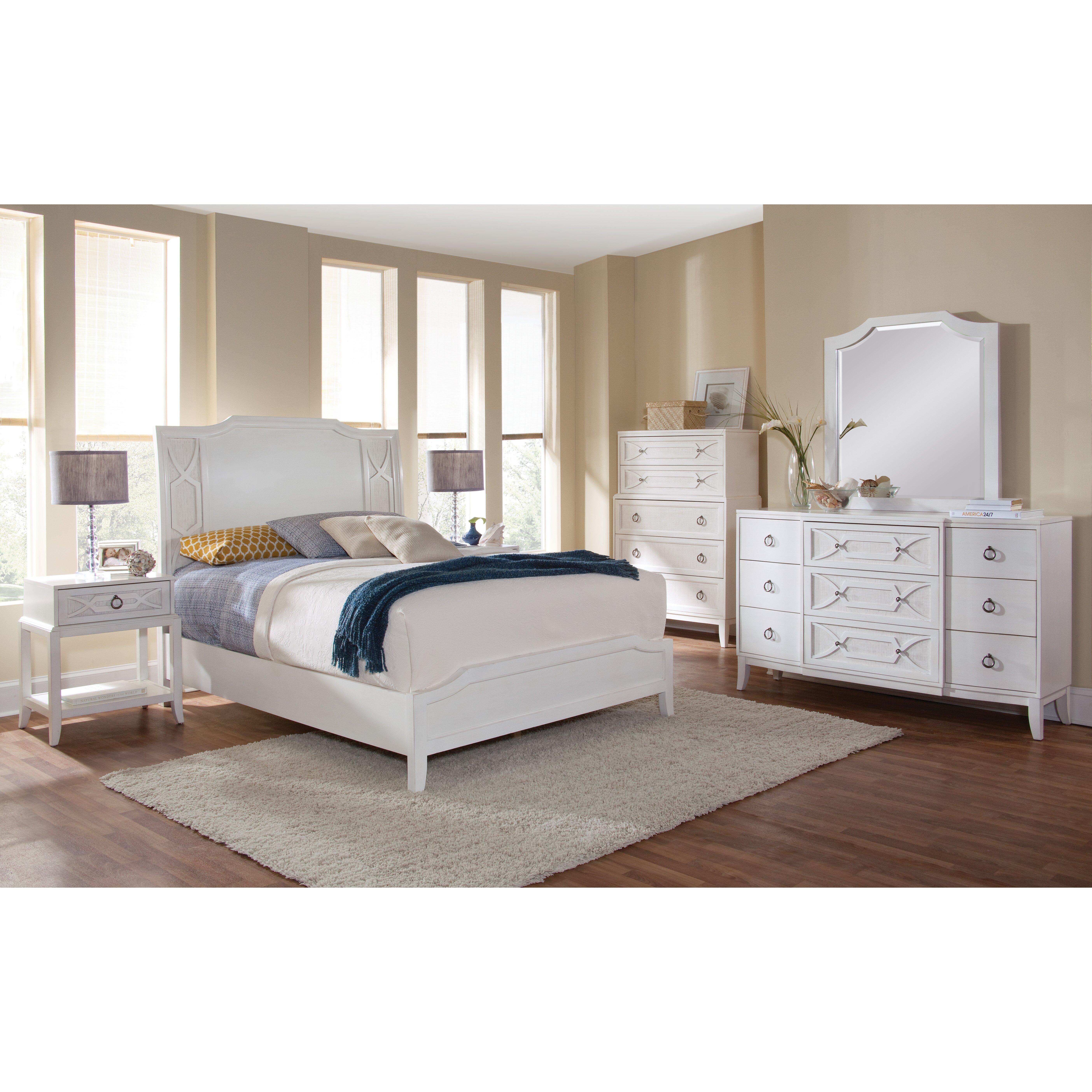 furniture bedroom furniture queen bedroom sets house of hampton