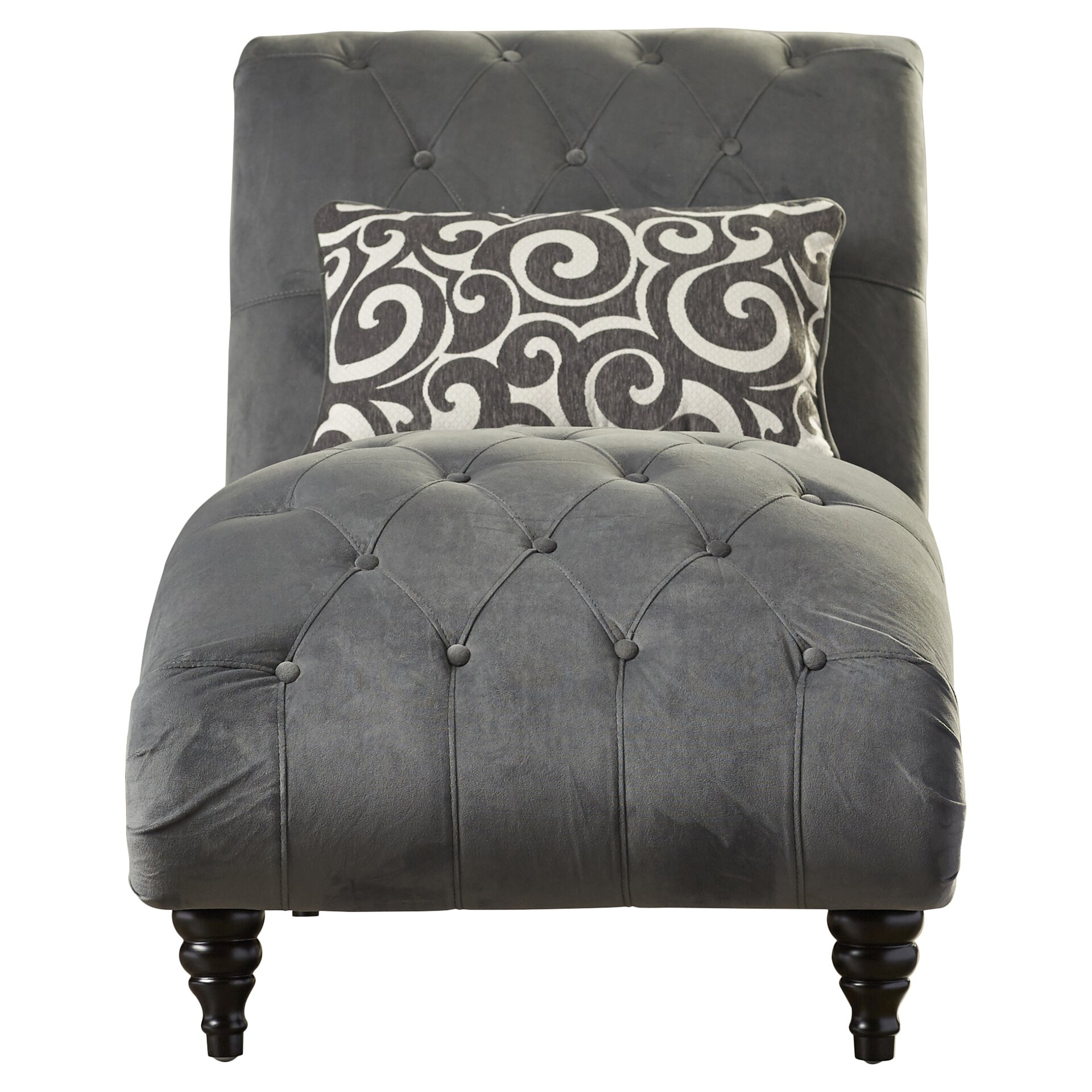 Creative 30  Wayfair Chaise Lounge