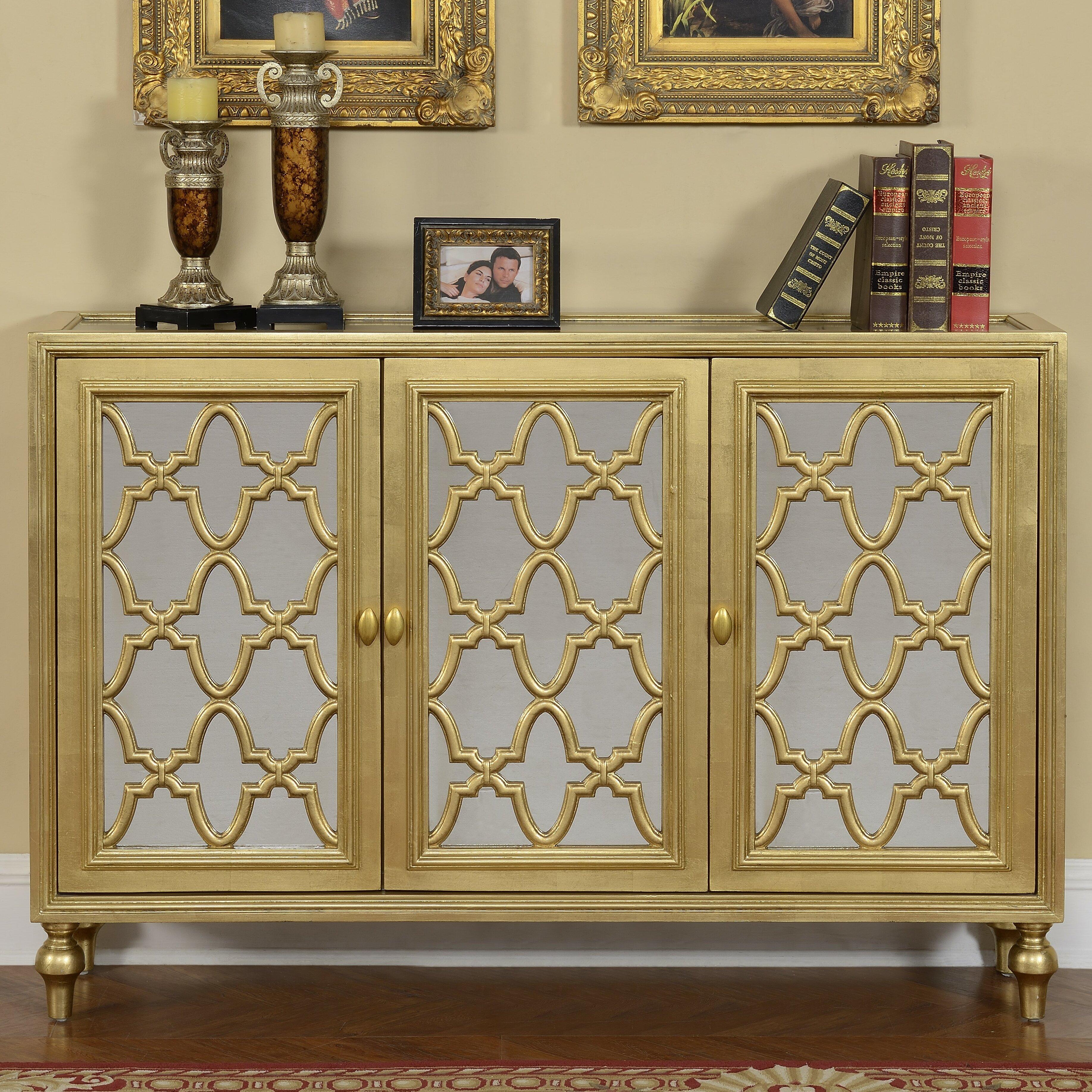 house of hampton paula tv stand wayfair. Black Bedroom Furniture Sets. Home Design Ideas