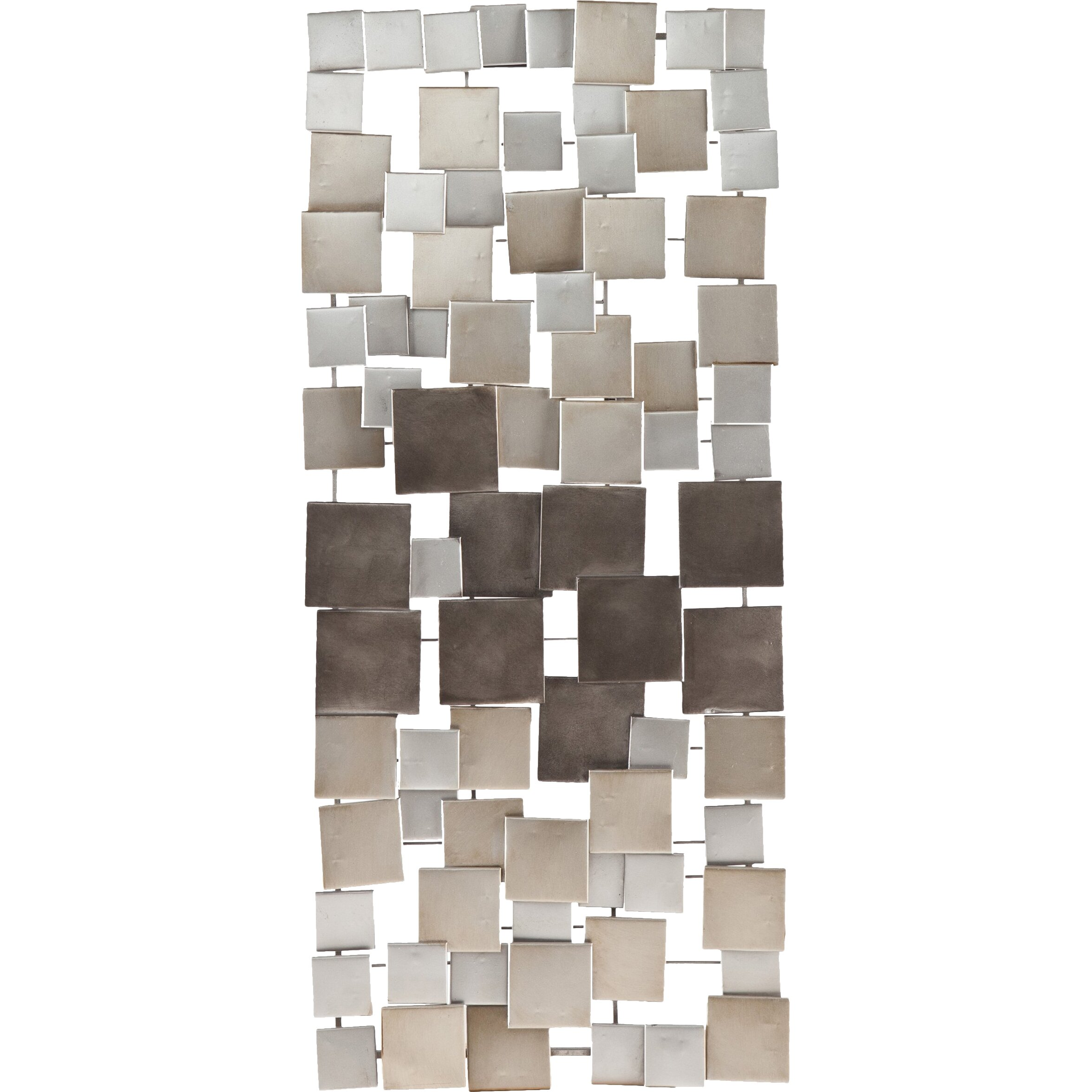 Holly martin wavson wall d cor reviews wayfair for Decoration murale wayfair