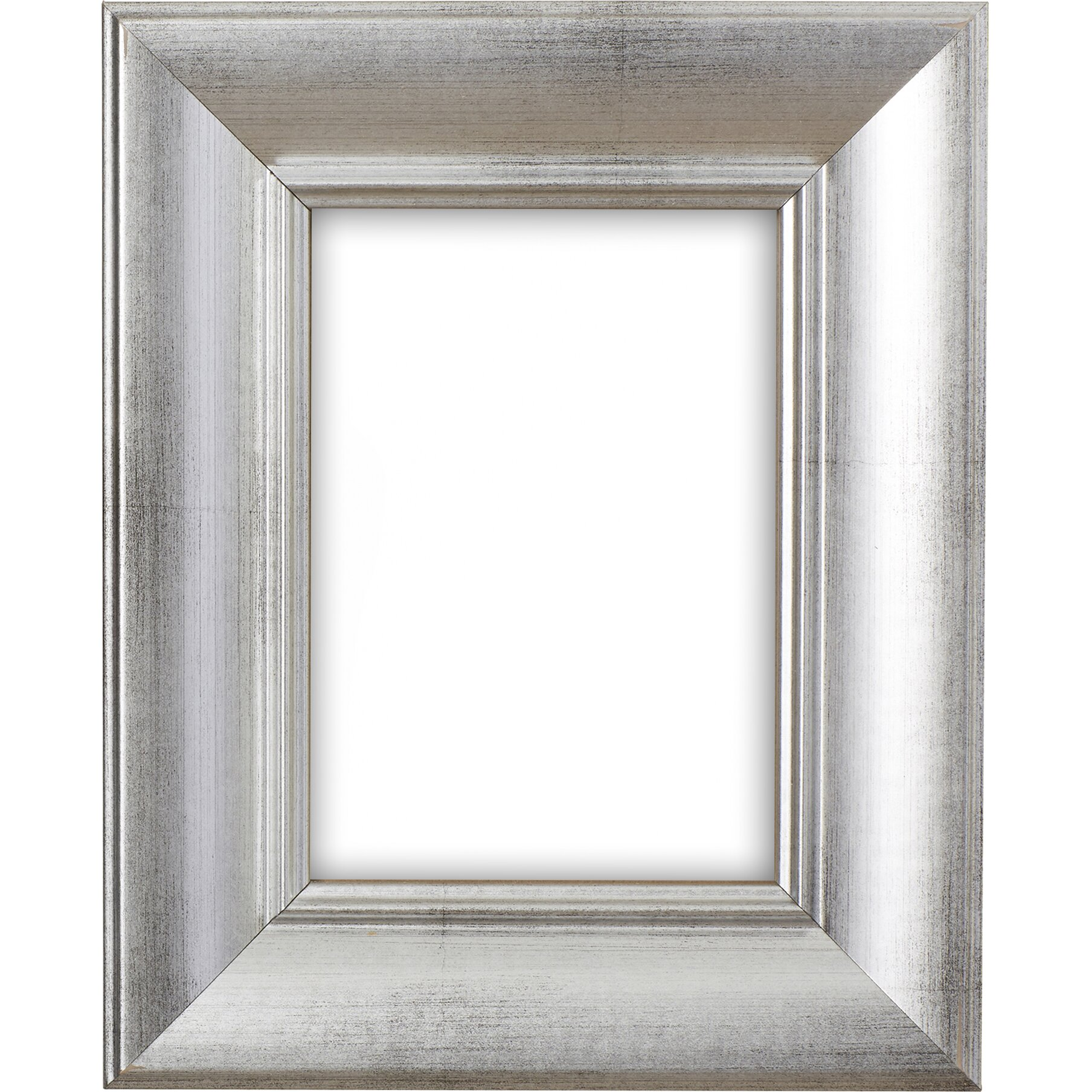 House Of Hampton 2 Quot Wide Picture Frame Poster Frame