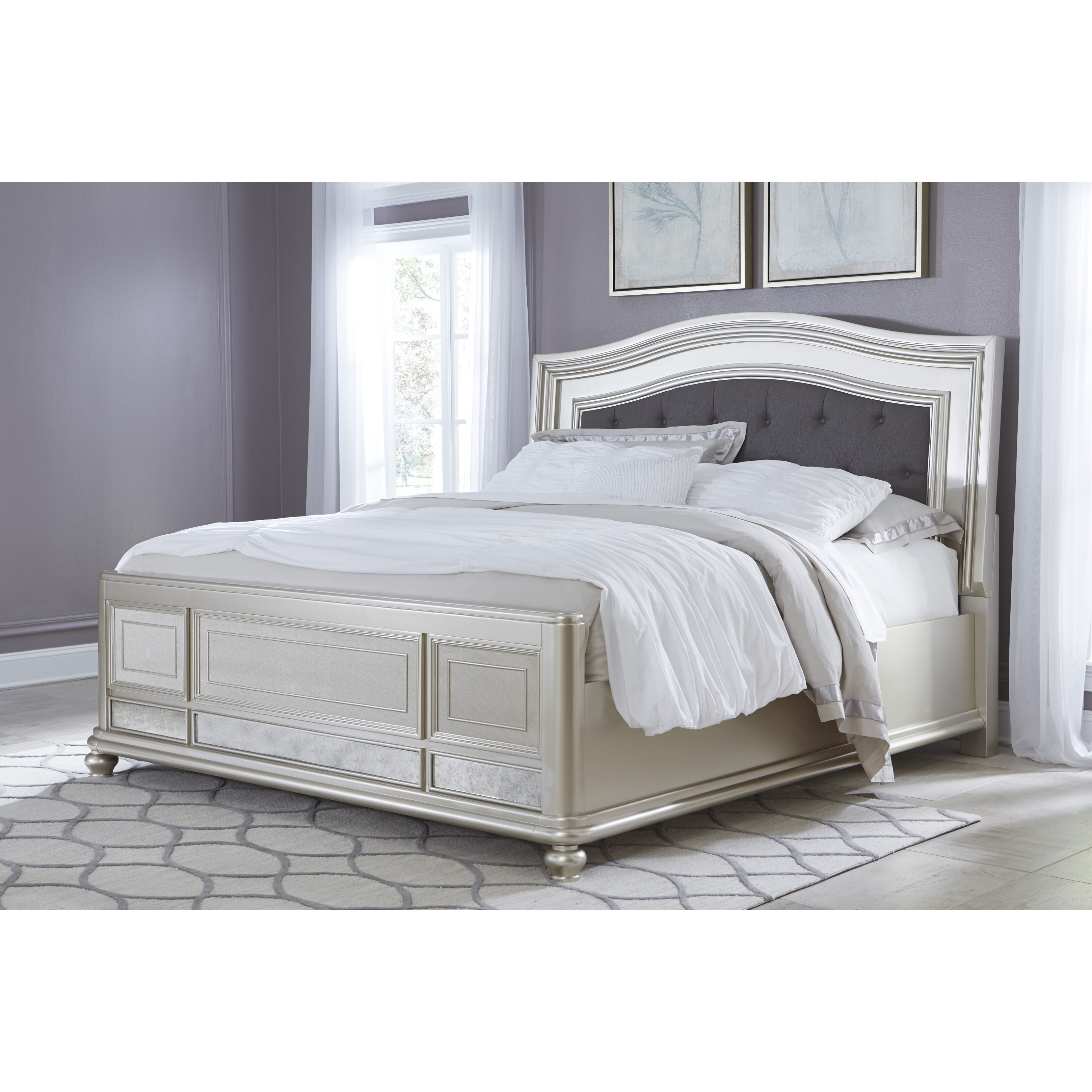 Hampton Storage Bedroom Copyjpg Hampton Bedroom Set Content