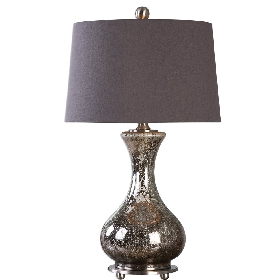 lighting lamps bronze table lamps house of hampton sku hohn3163. Black Bedroom Furniture Sets. Home Design Ideas