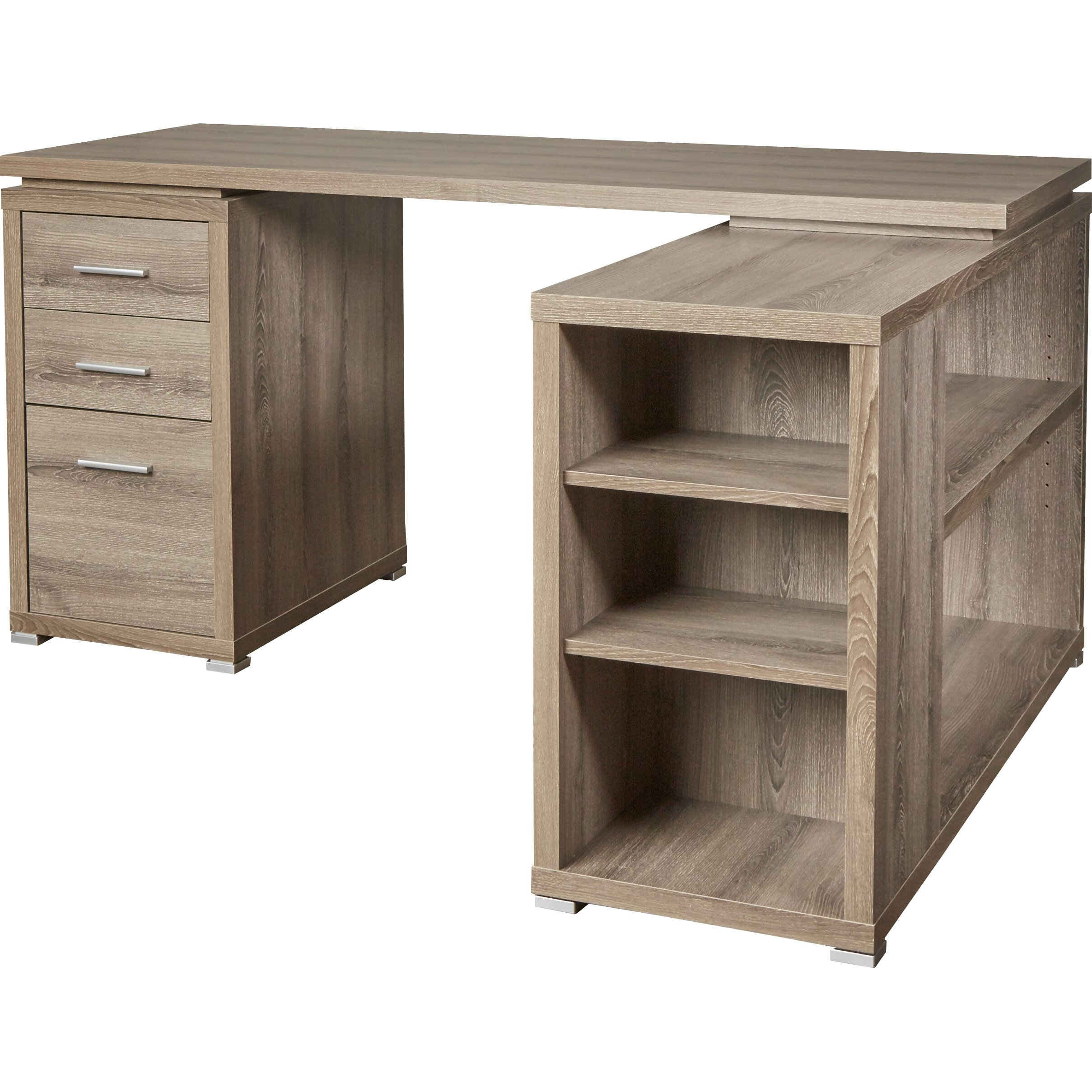 Bedroom Furniture Discounts