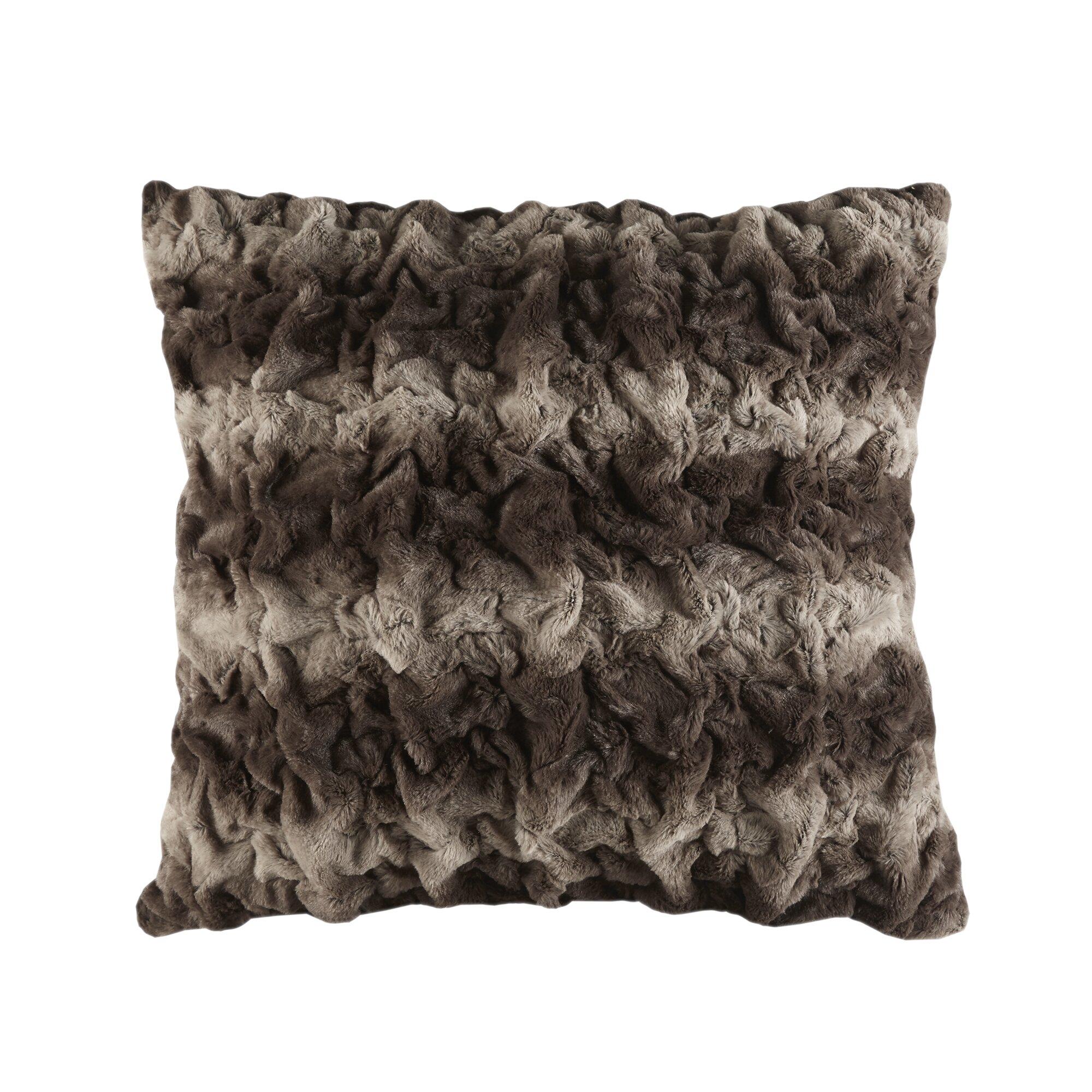 House of hampton fellner euro pillow wayfair for Buy hampton inn pillows