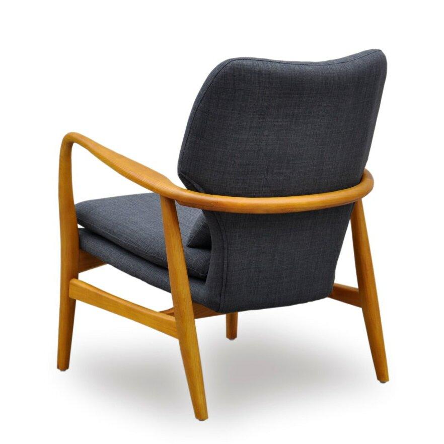 Ceets Madison Ave Arm Chair Amp Reviews Wayfair
