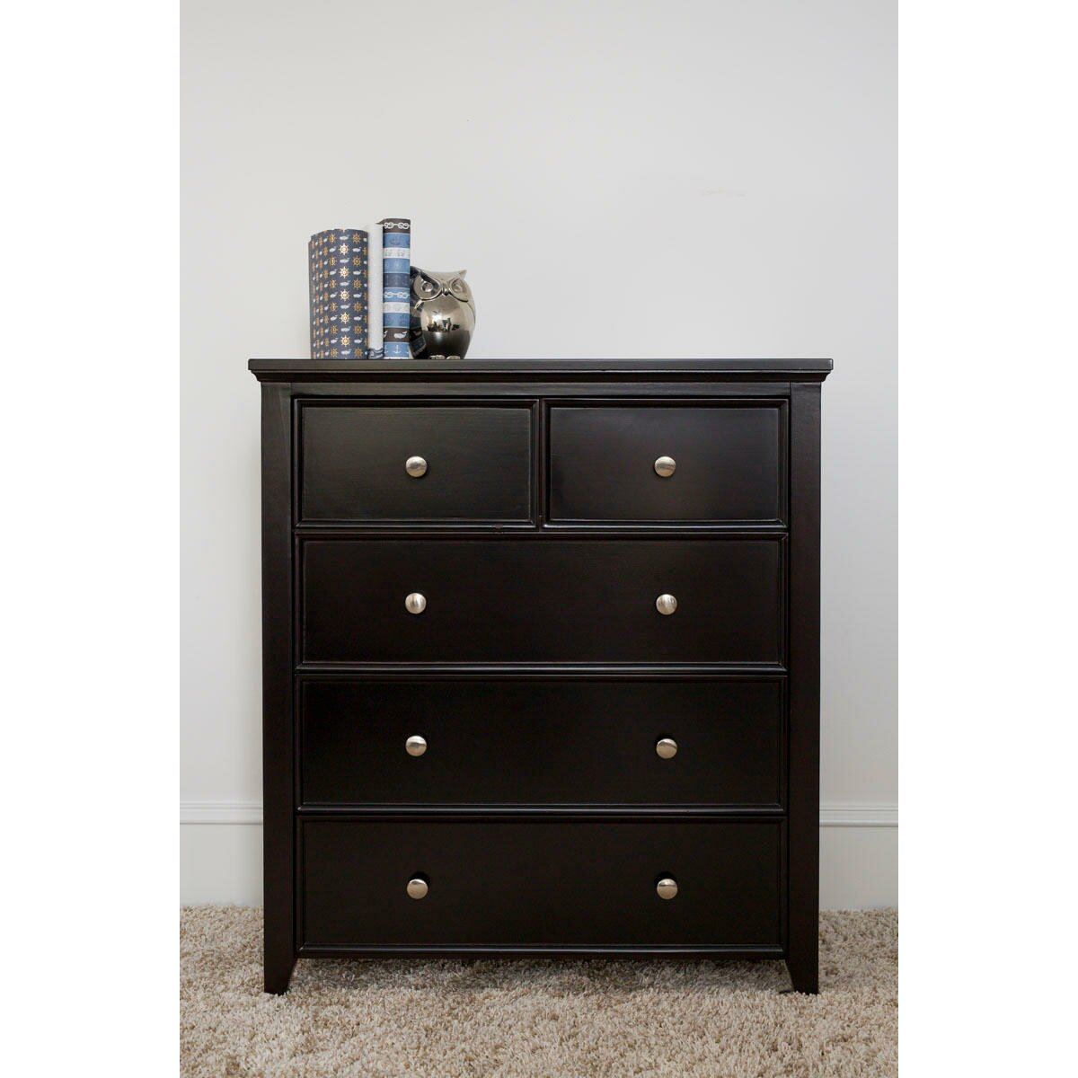Craft kids furniture drawer dresser reviews wayfair