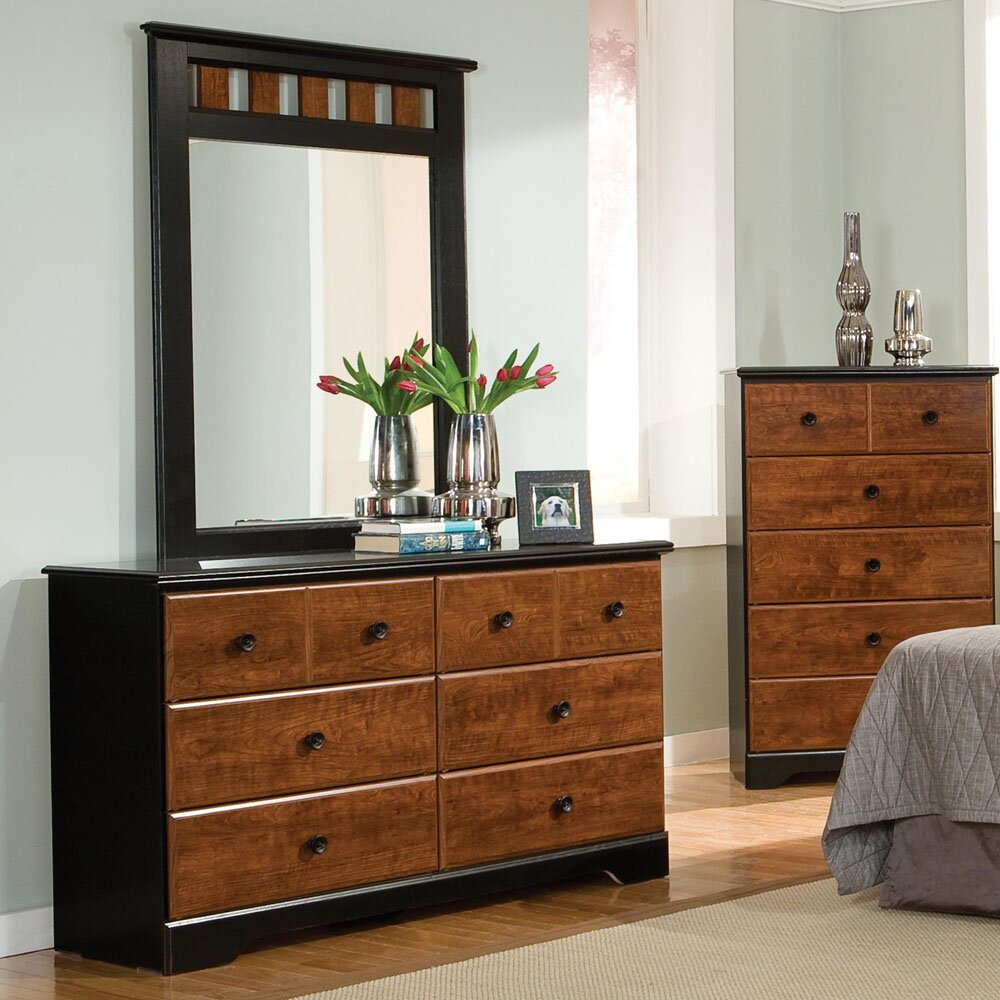 cambridge westminster platform 5 piece bedroom set wayfair