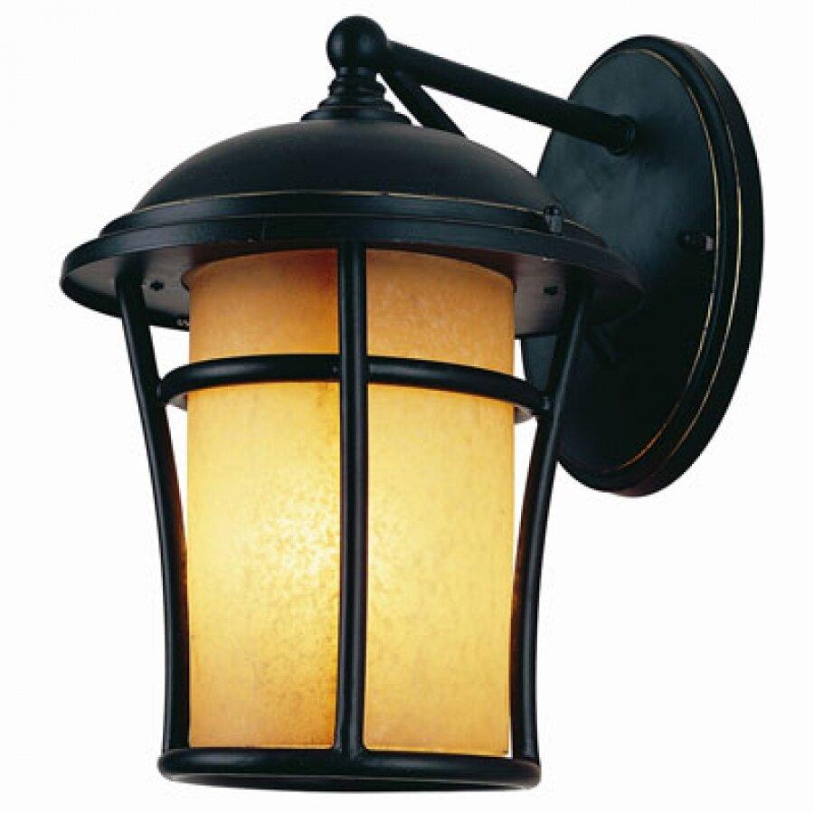 Efficient Outdoor Lighting Maxim Dover Energy