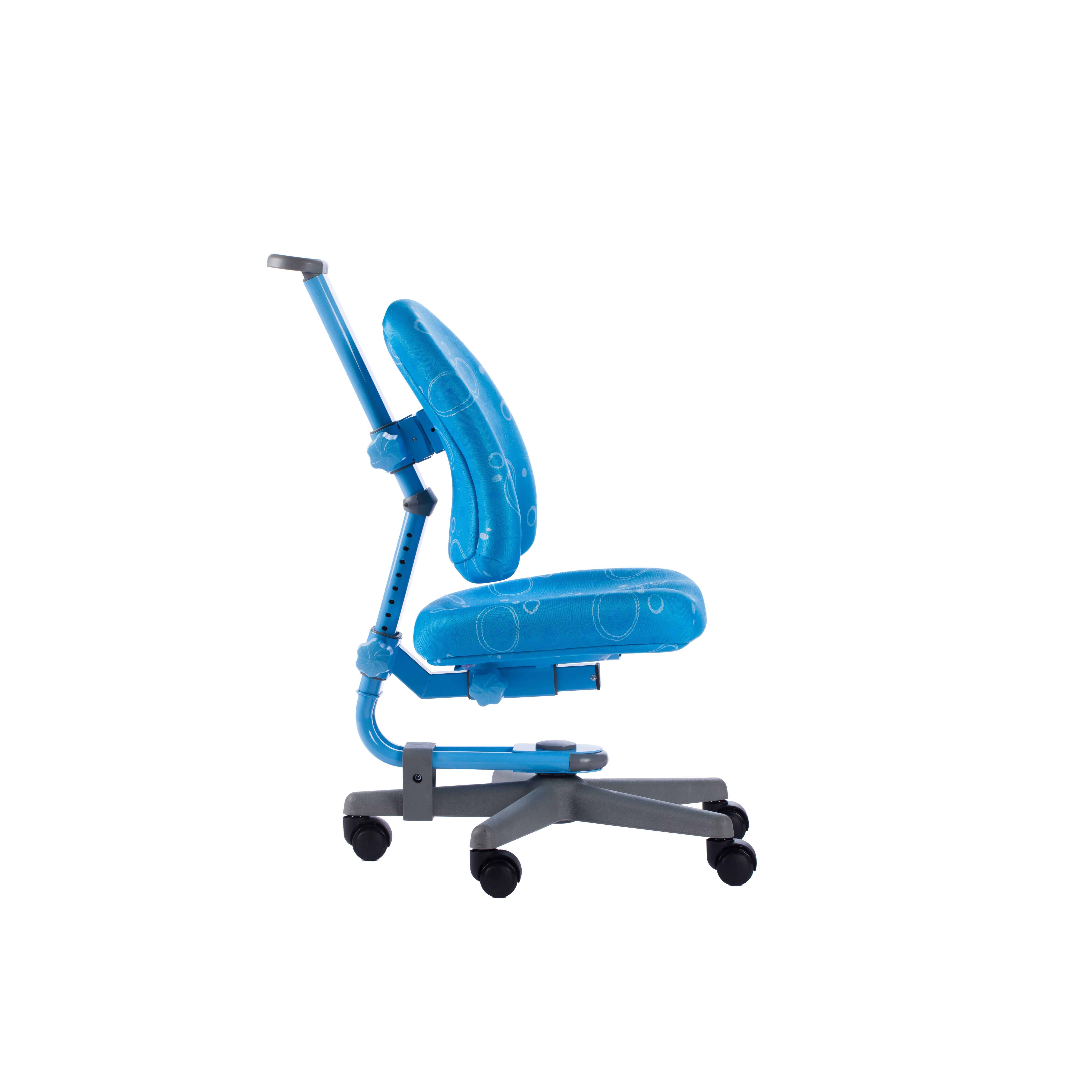 Apexdesk Devaise Height Adjustable Standing Desk Sit Stand