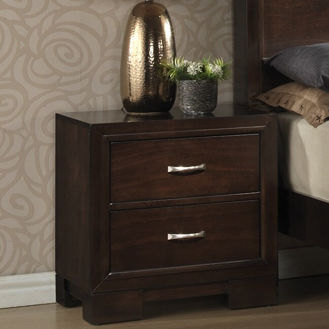 montana bedroom furniture  roundhill furniture montana panel 5. Montana Bedroom Set Photo   sicadinc com   Home Design Ideas