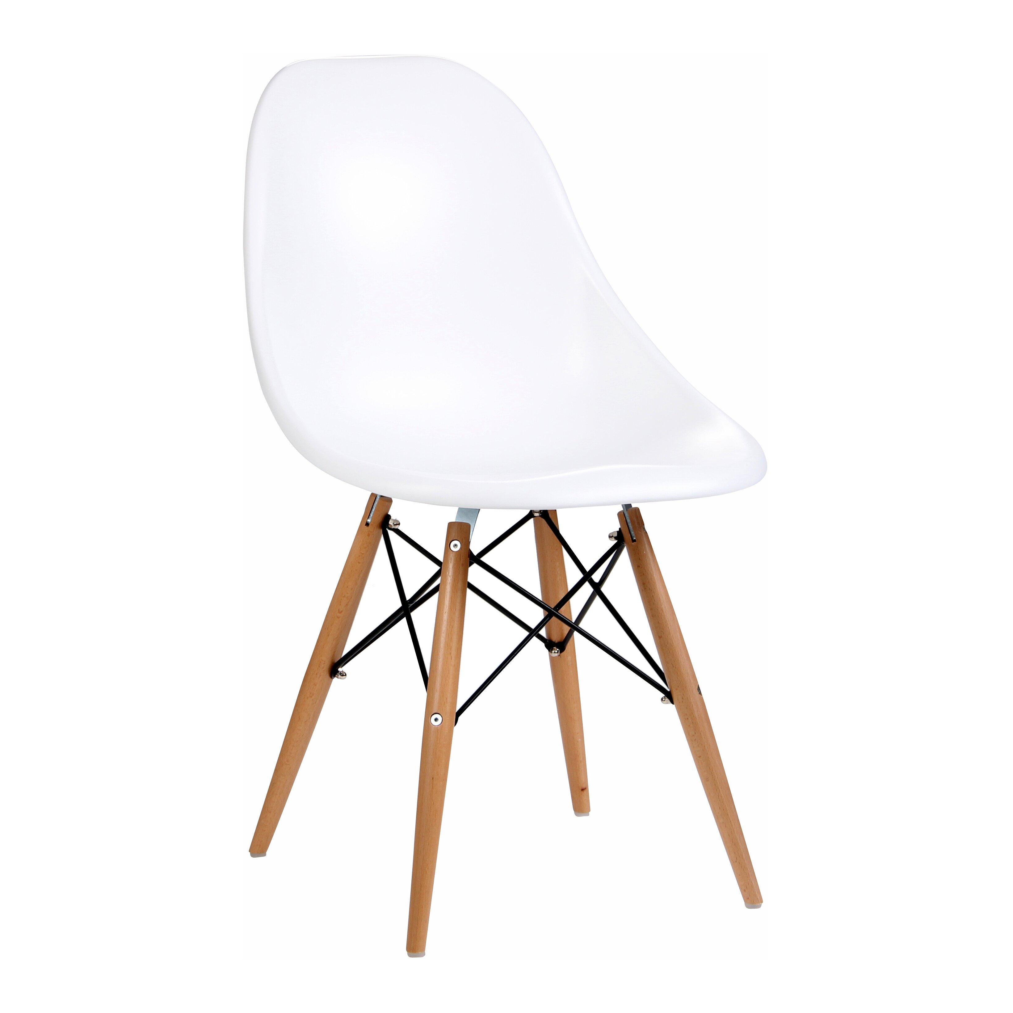 roundhill furniture citytalk side chair reviews wayfair. Black Bedroom Furniture Sets. Home Design Ideas