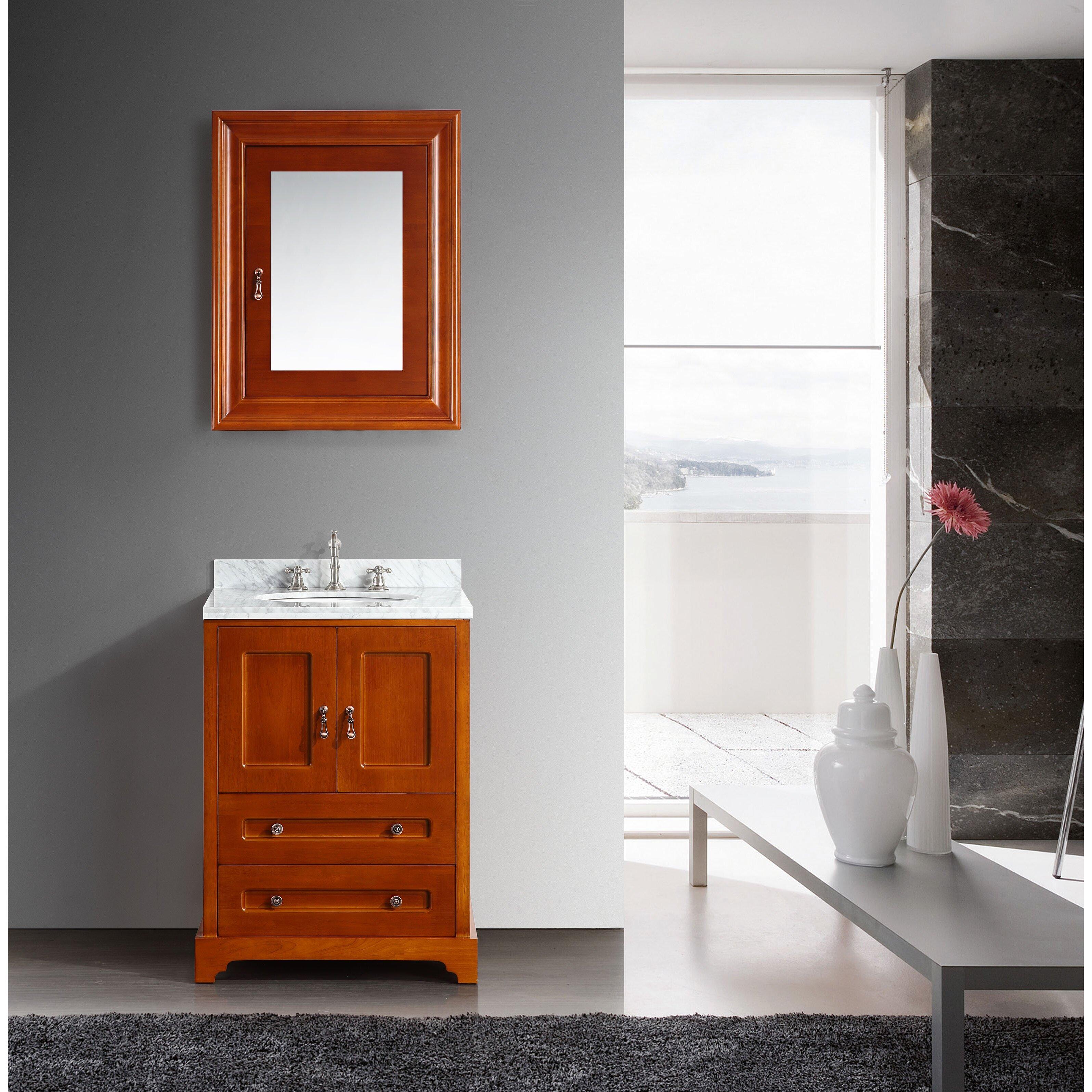 37 inch bathroom vanity fresh wayfair vanities and makeup va