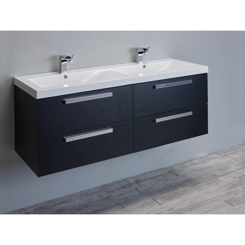 57 Bathroom Vanity 28 Images 57 Inch Modern Single Bathroom Vanity With A Cream Marfil