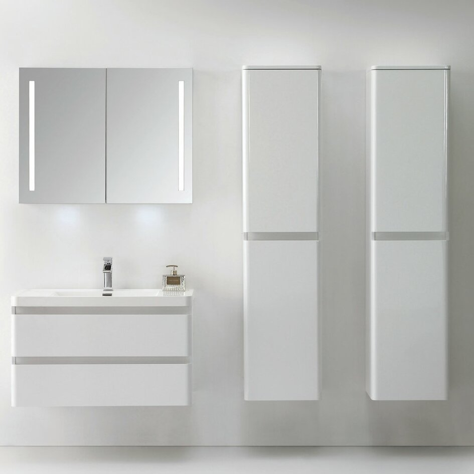 Bathroom Vanities 36 X 19 bathroom vanities 36 x 19 - bathroom design concept