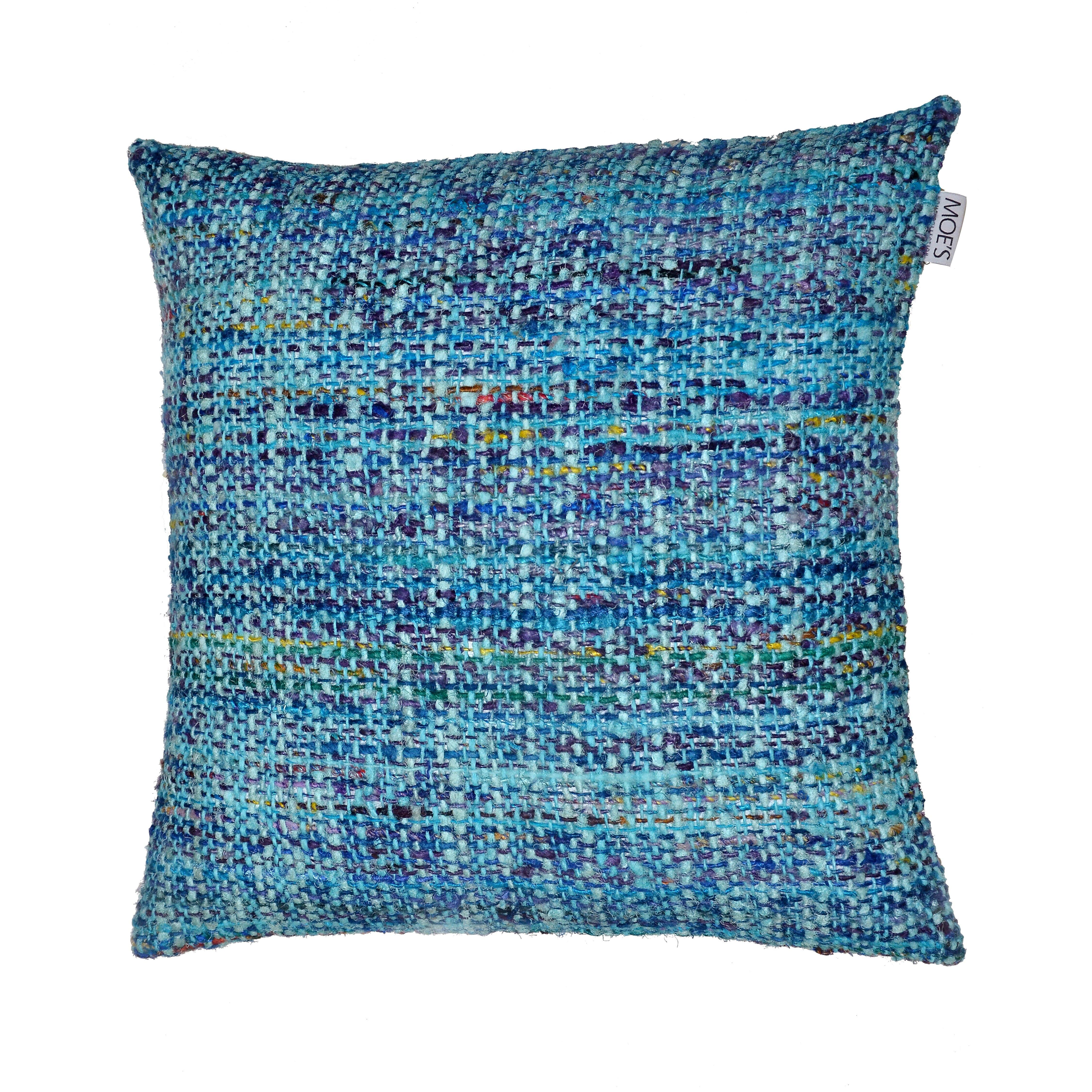 Throw Pillow Outdoor : Bungalow Rose Pacha Indoor/Outdoor Throw Pillow Wayfair