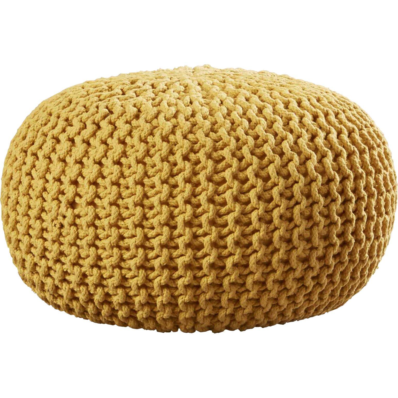 bungalow rose kahn sphere pouf ottoman reviews wayfair. Black Bedroom Furniture Sets. Home Design Ideas