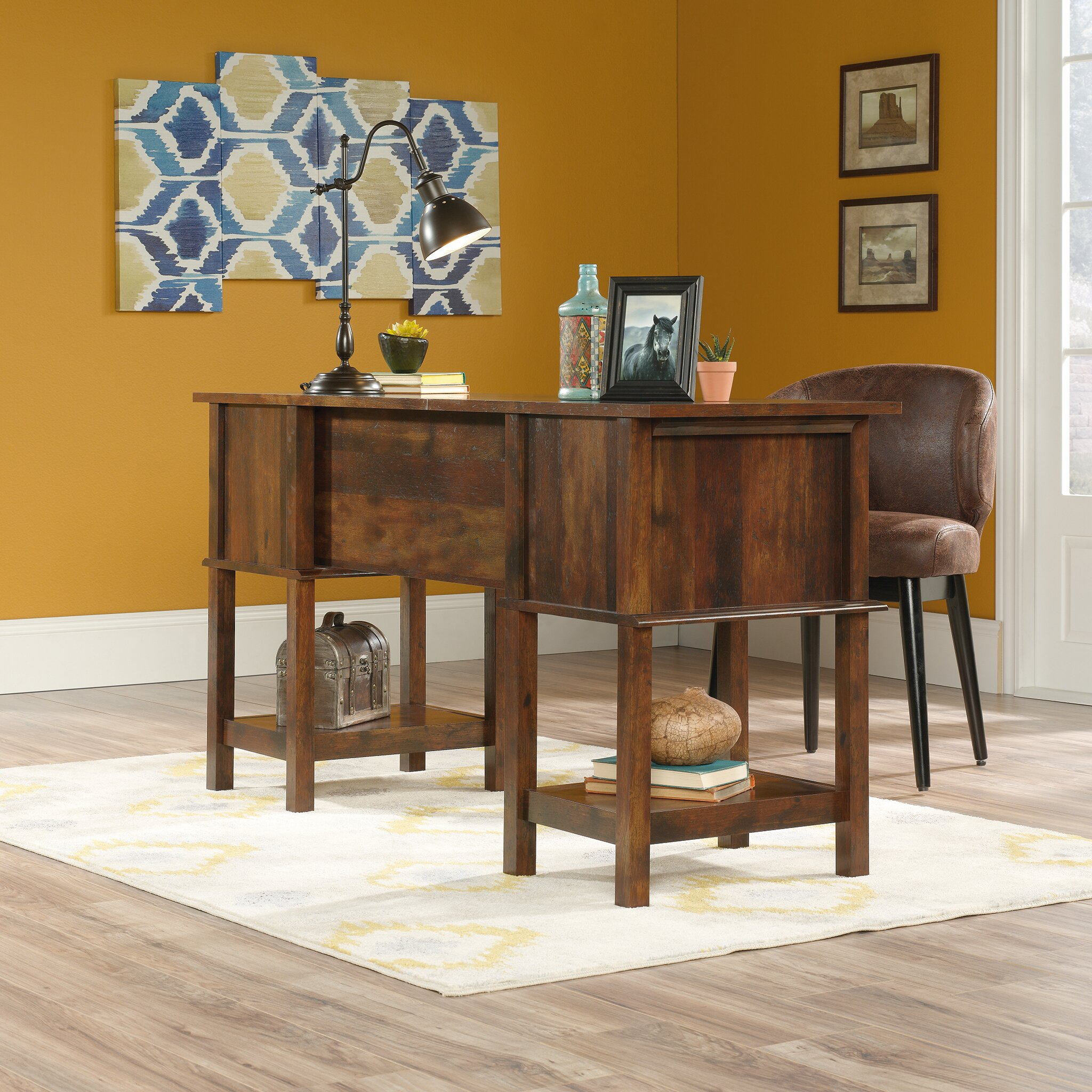 roses office furniture