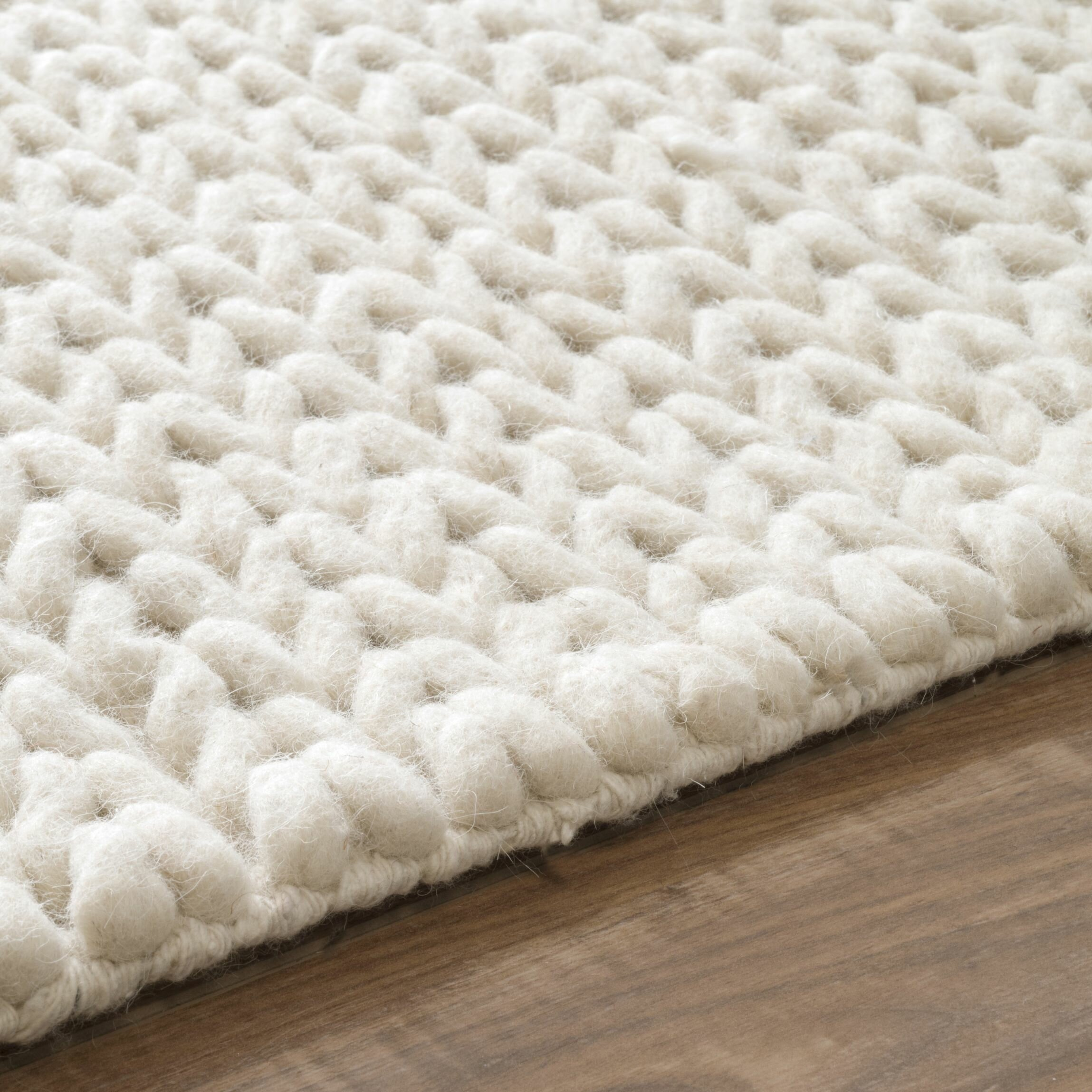 Holiday Christmas Rugs