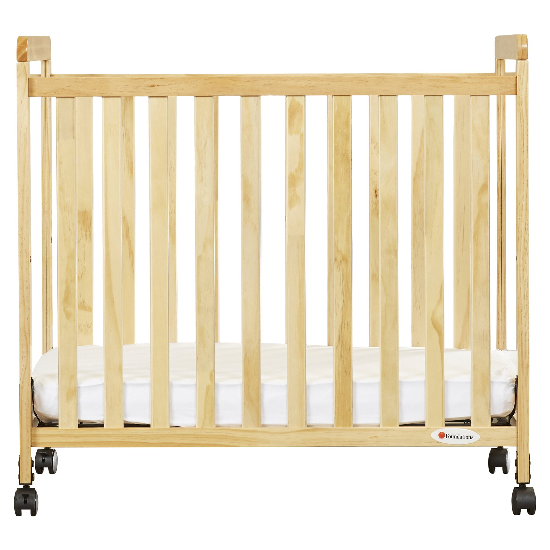 crib size mattress diy baby crib plans dimensions plans free mini crib mattress size decor