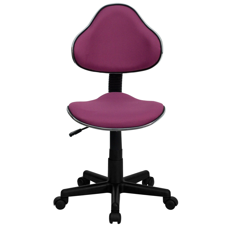 Viv + Rae Spencer Mid-Back Office Chair & Reviews