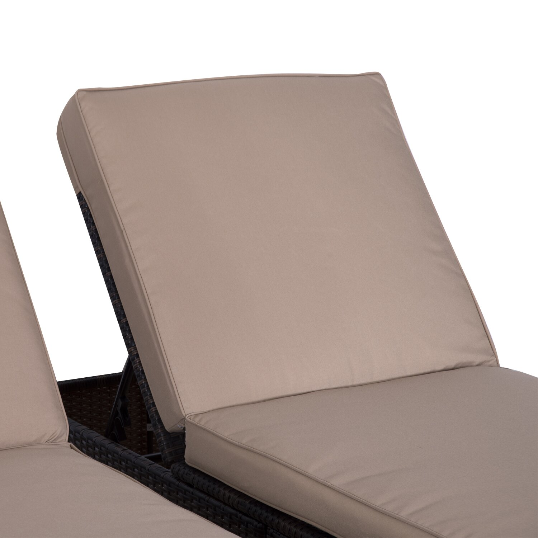 4 piece sectional sofa set outdoor furniture