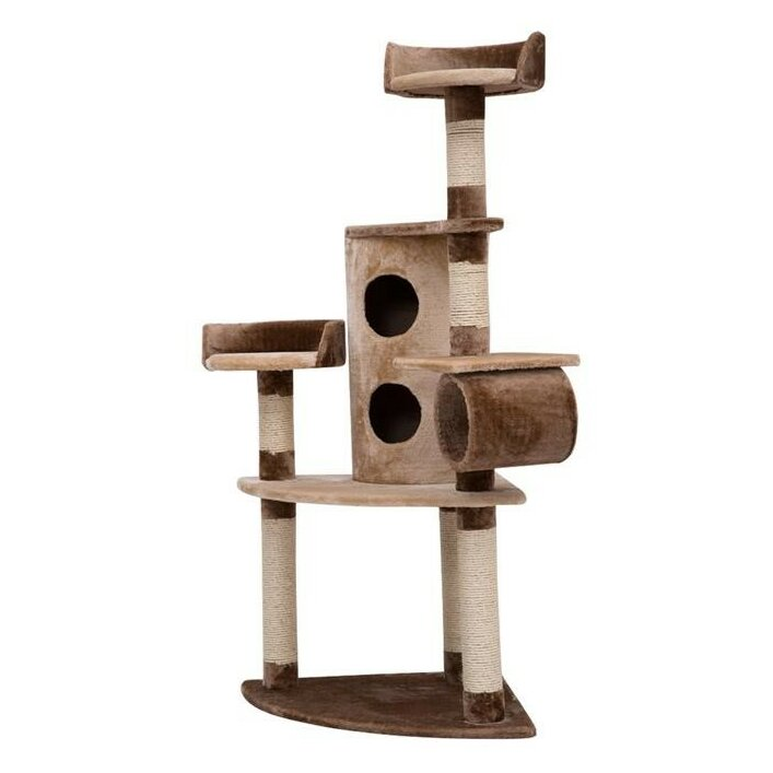 Pawhut Cat Tree Reviews