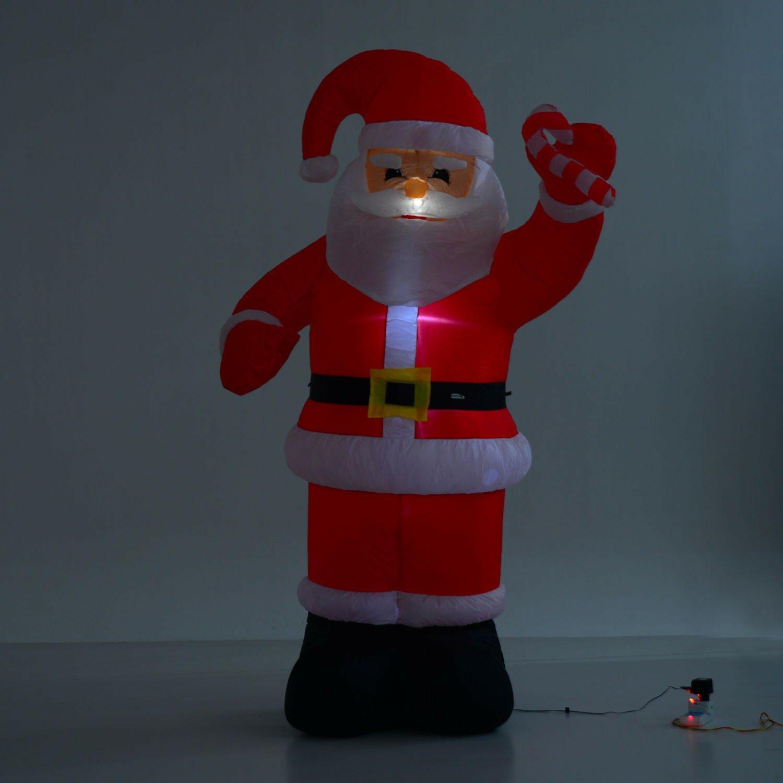 wayfair christmas yard decorations