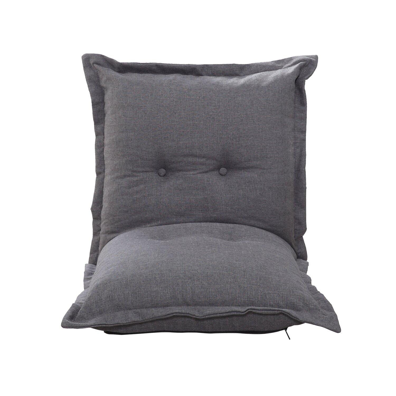Homcom Lounge Chair Cushion