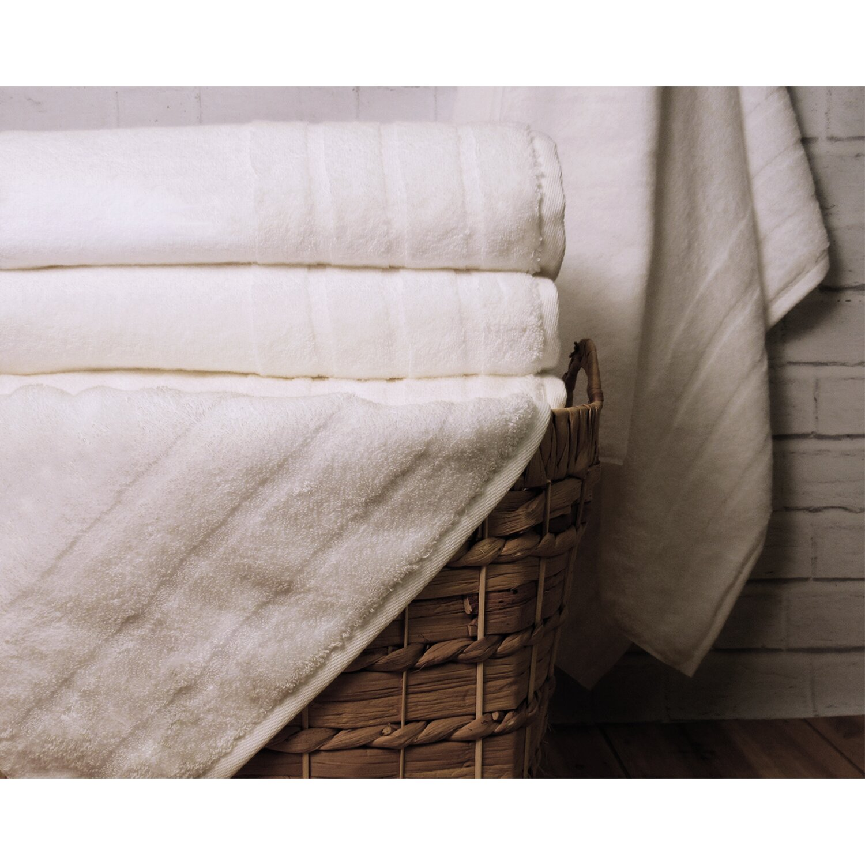 1888 Mills Luxury Cotton Bath Towel Wayfair