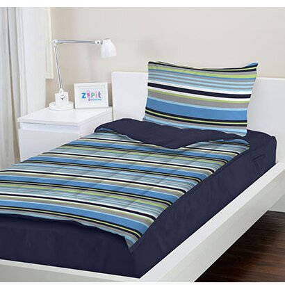 Cheap Zipit Bedding