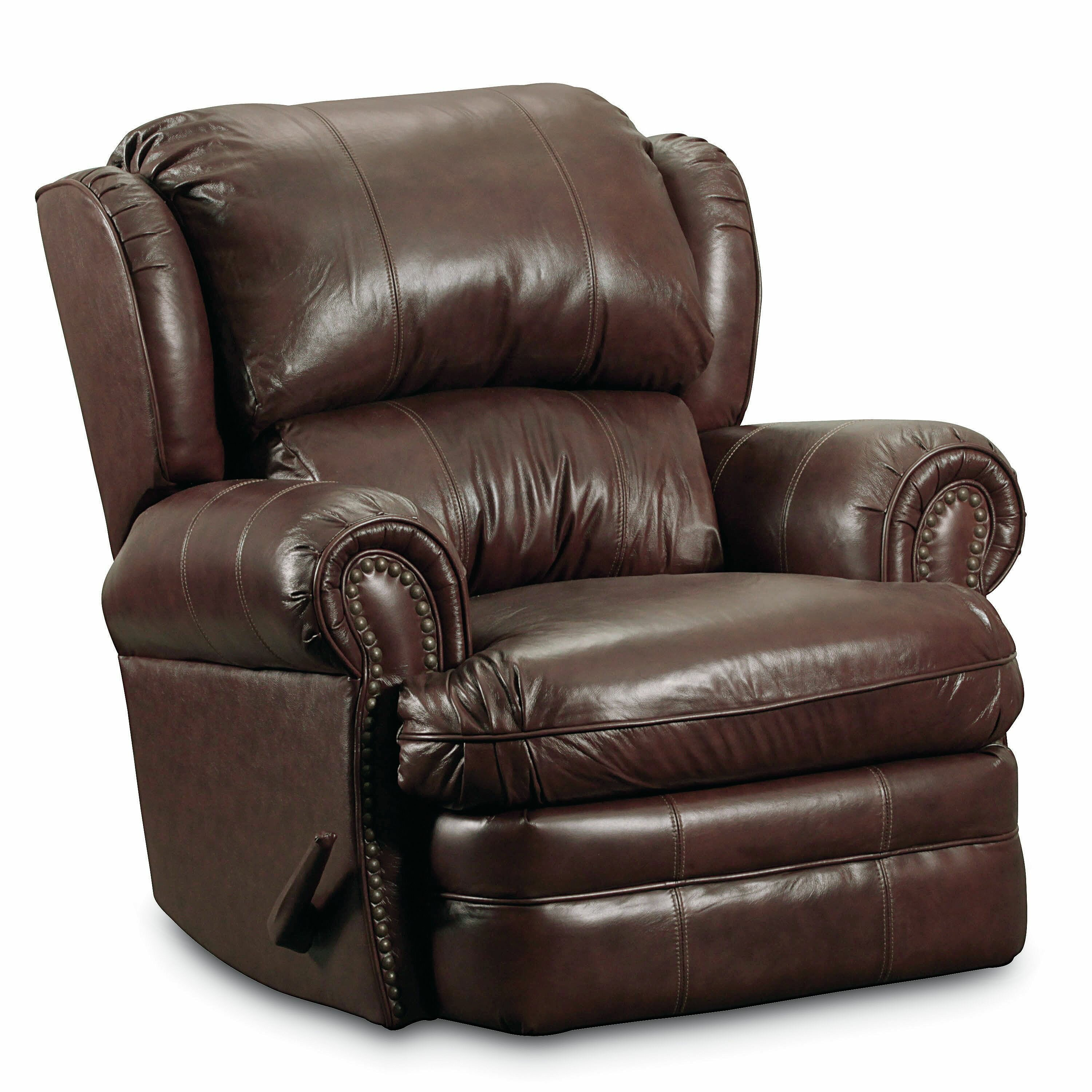 Lane Furniture Hancock Recliner Amp Reviews Wayfair