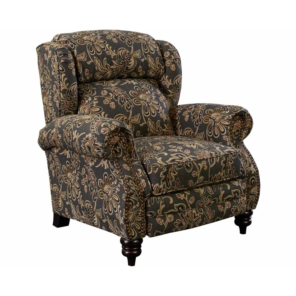 Lane furniture norwich recliner reviews wayfair for Lane furniture