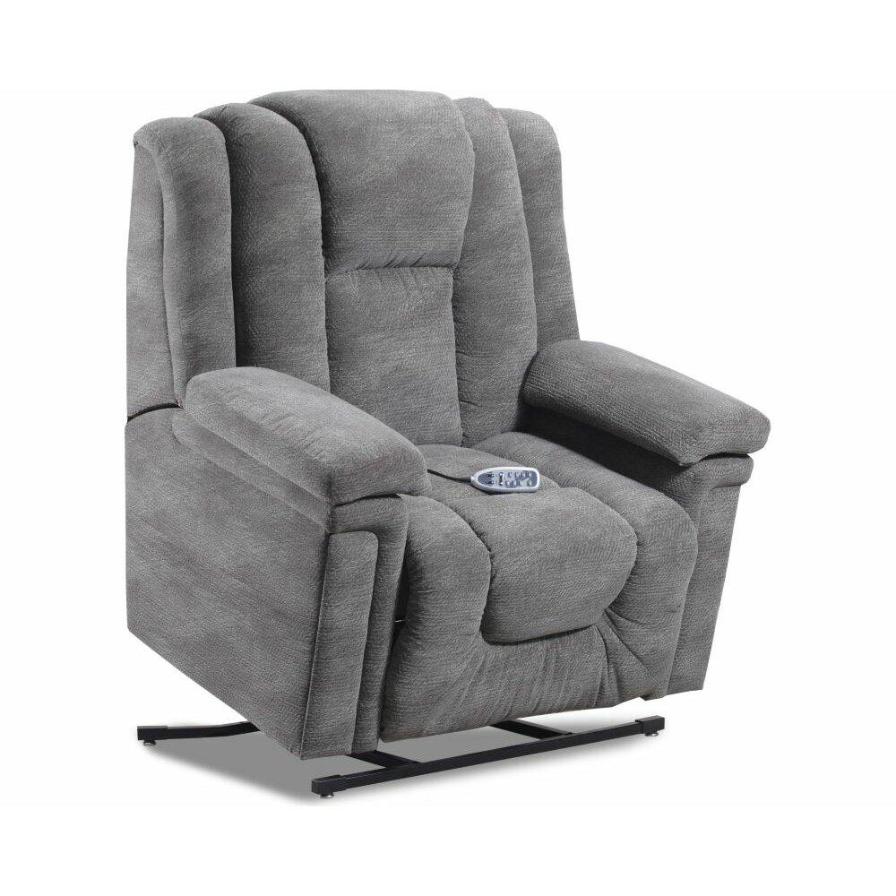 Lane Furniture Boss Lift Chair Recliner Wayfair Ca