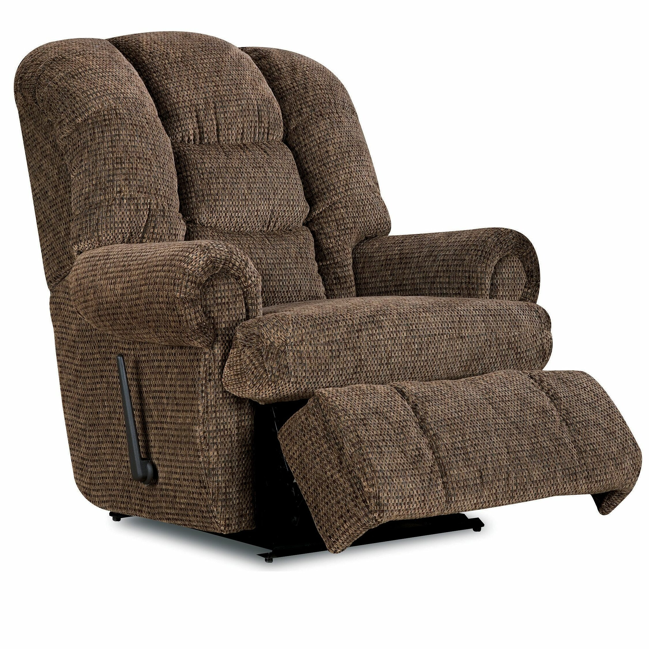 Lane furniture stallion recliner reviews for Lane furniture