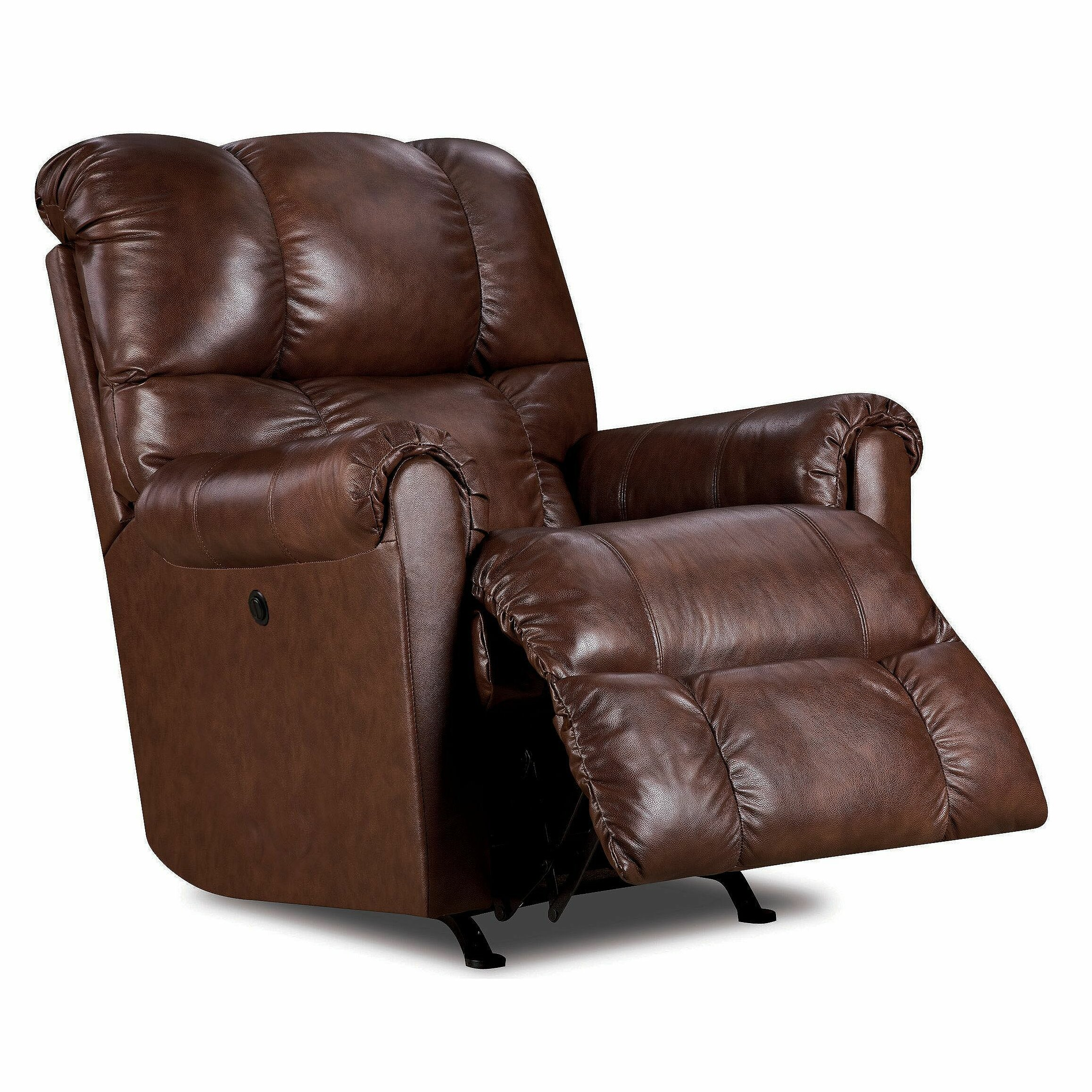 Lane furniture eureka recliner for Lane furniture