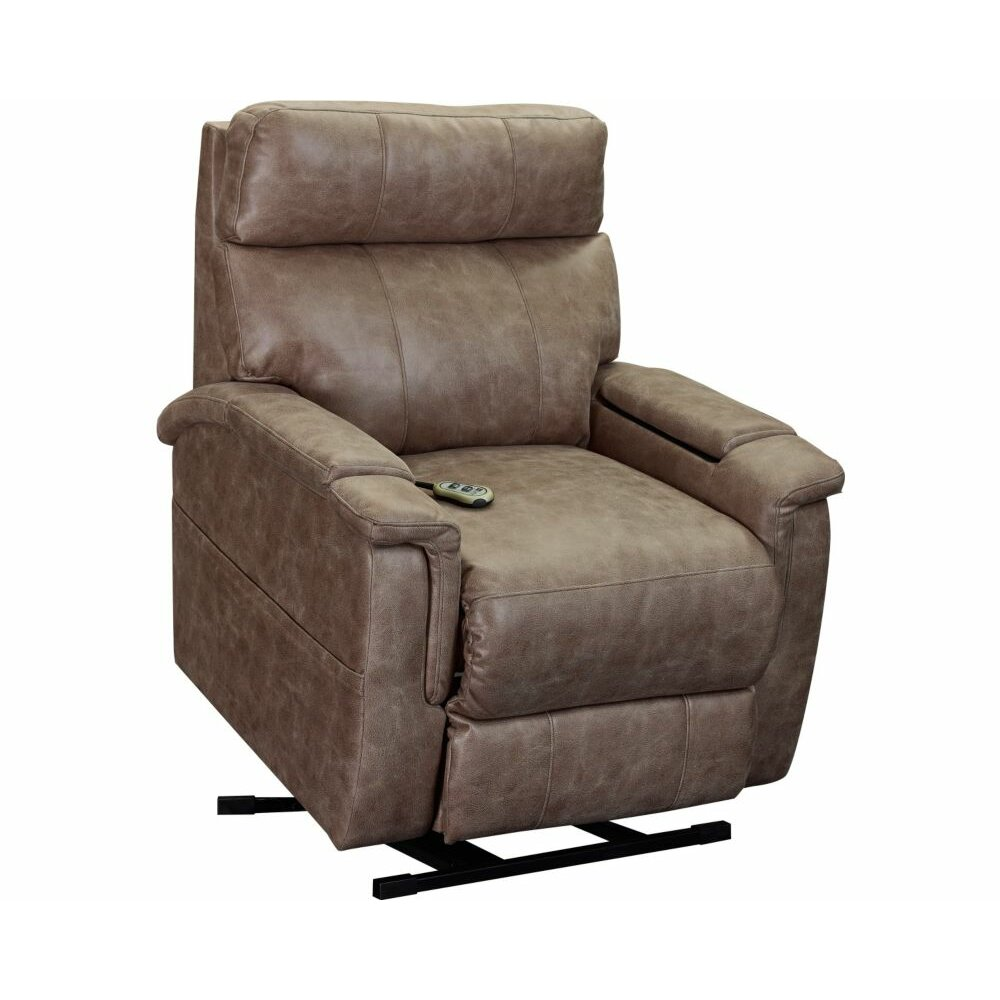 Lane furniture kaili lift chair recliner for Lane furniture