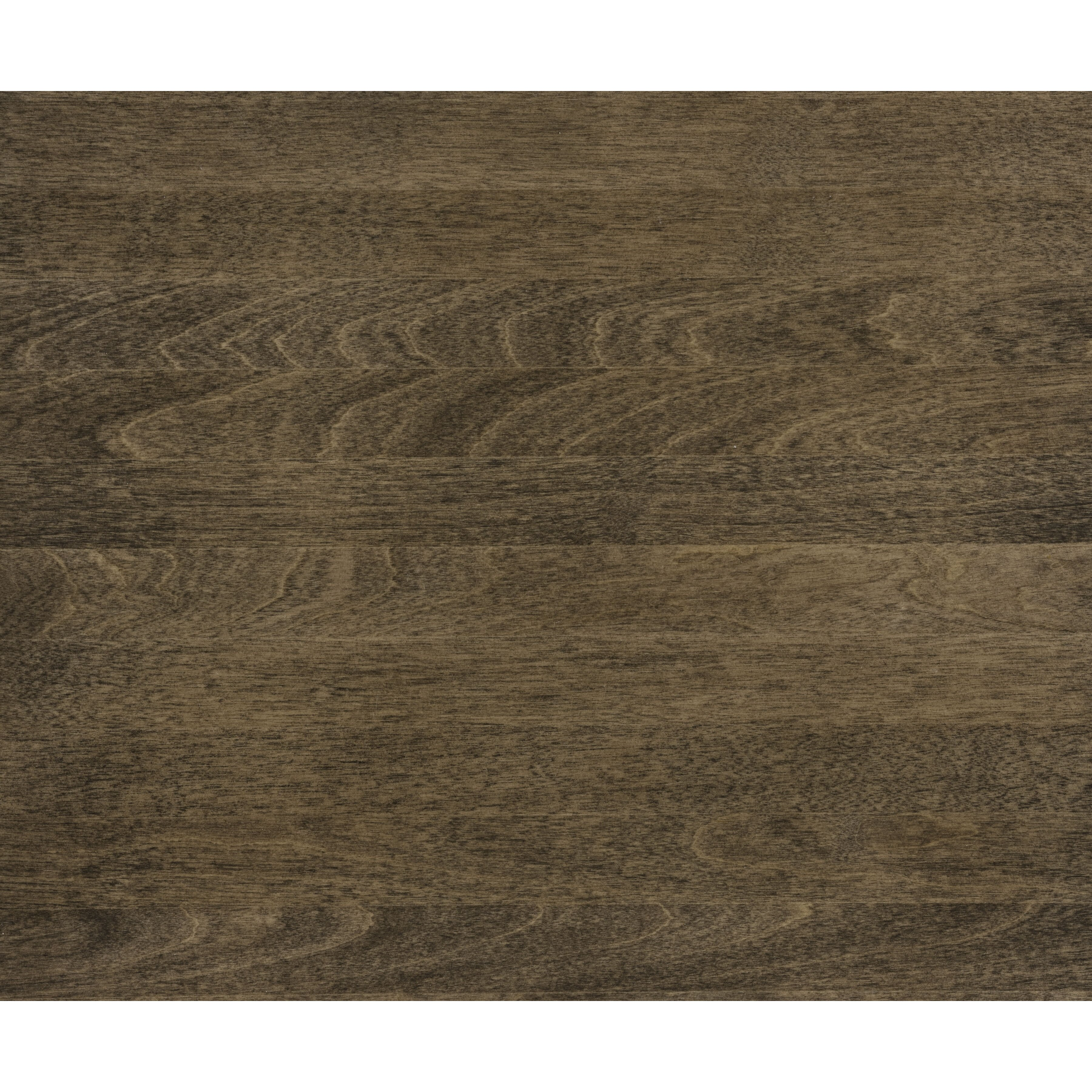 new ridge home goods abingdon solid wood storage entryway