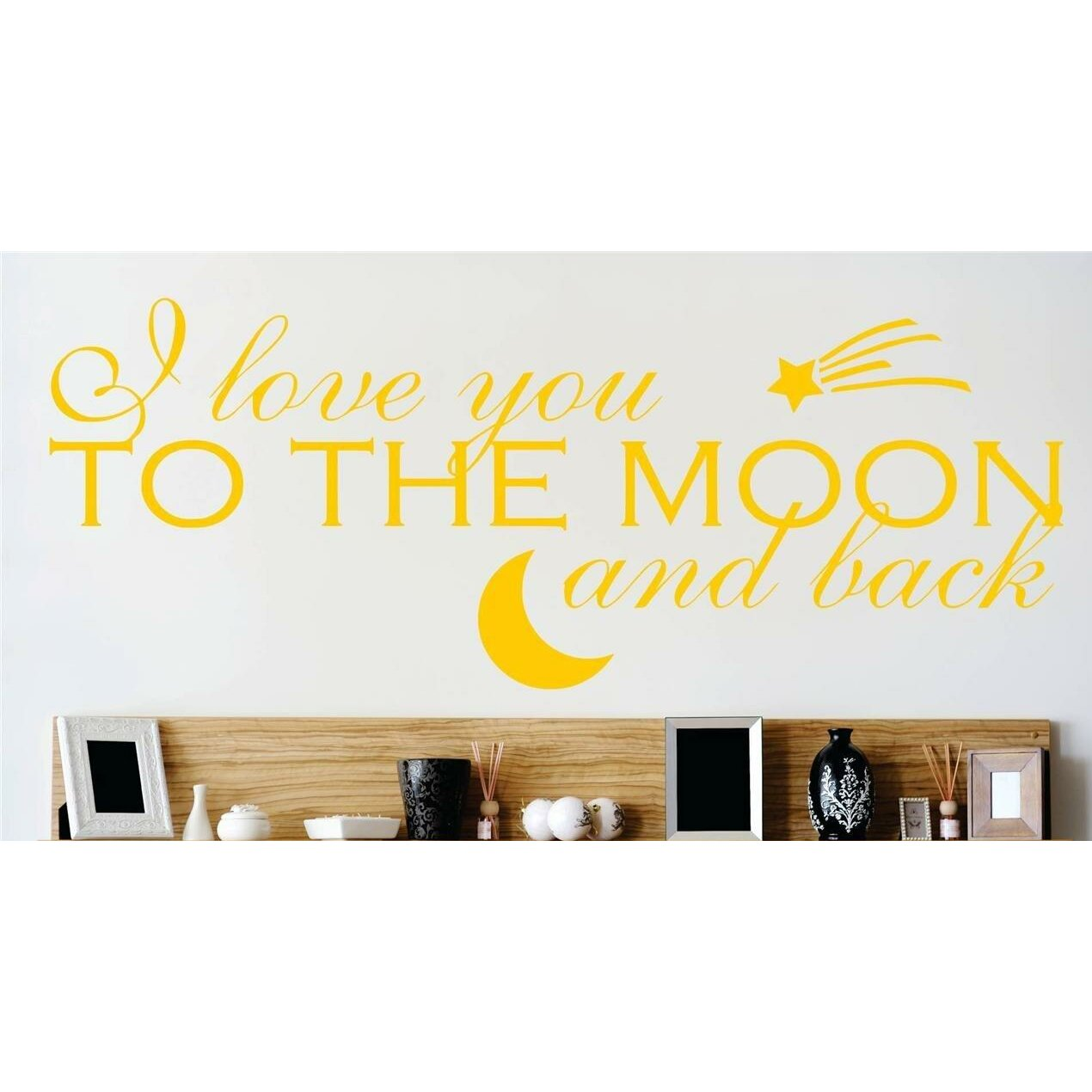 Wall Stickers Next Day Delivery · Wall Stickers Next Day Delivery Part 47