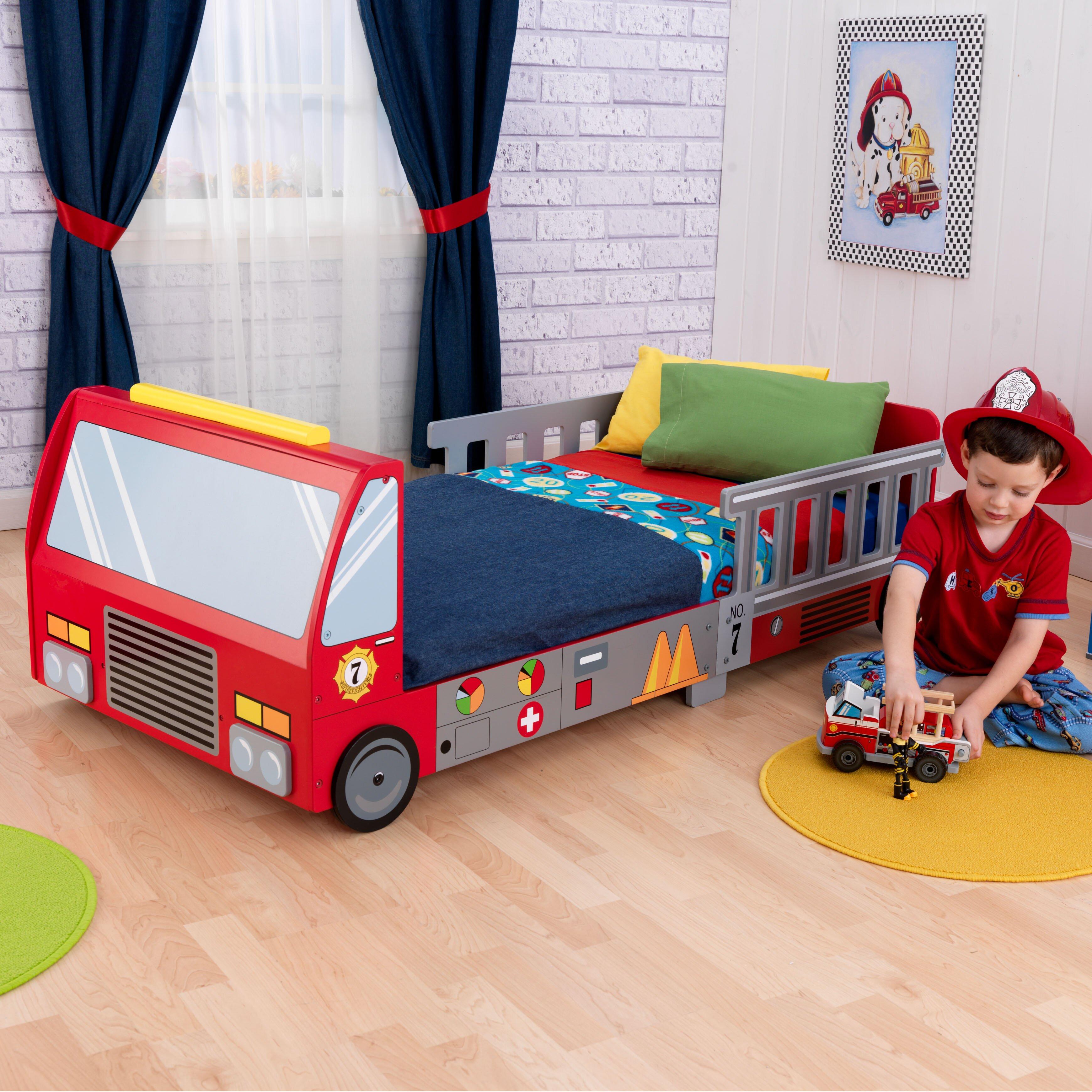 Car Bedroom Set universalcouncilinfo